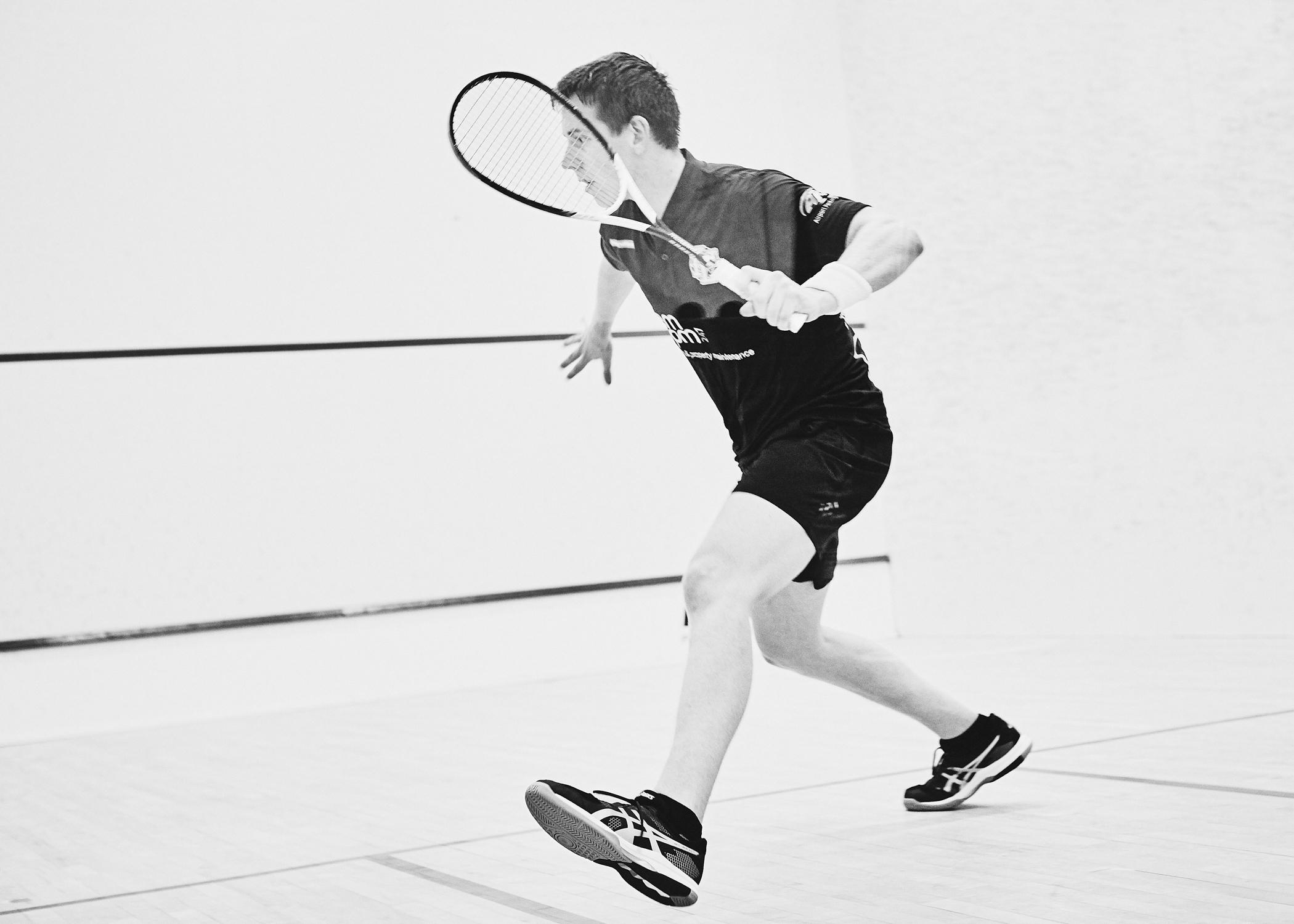 squash_24.jpg
