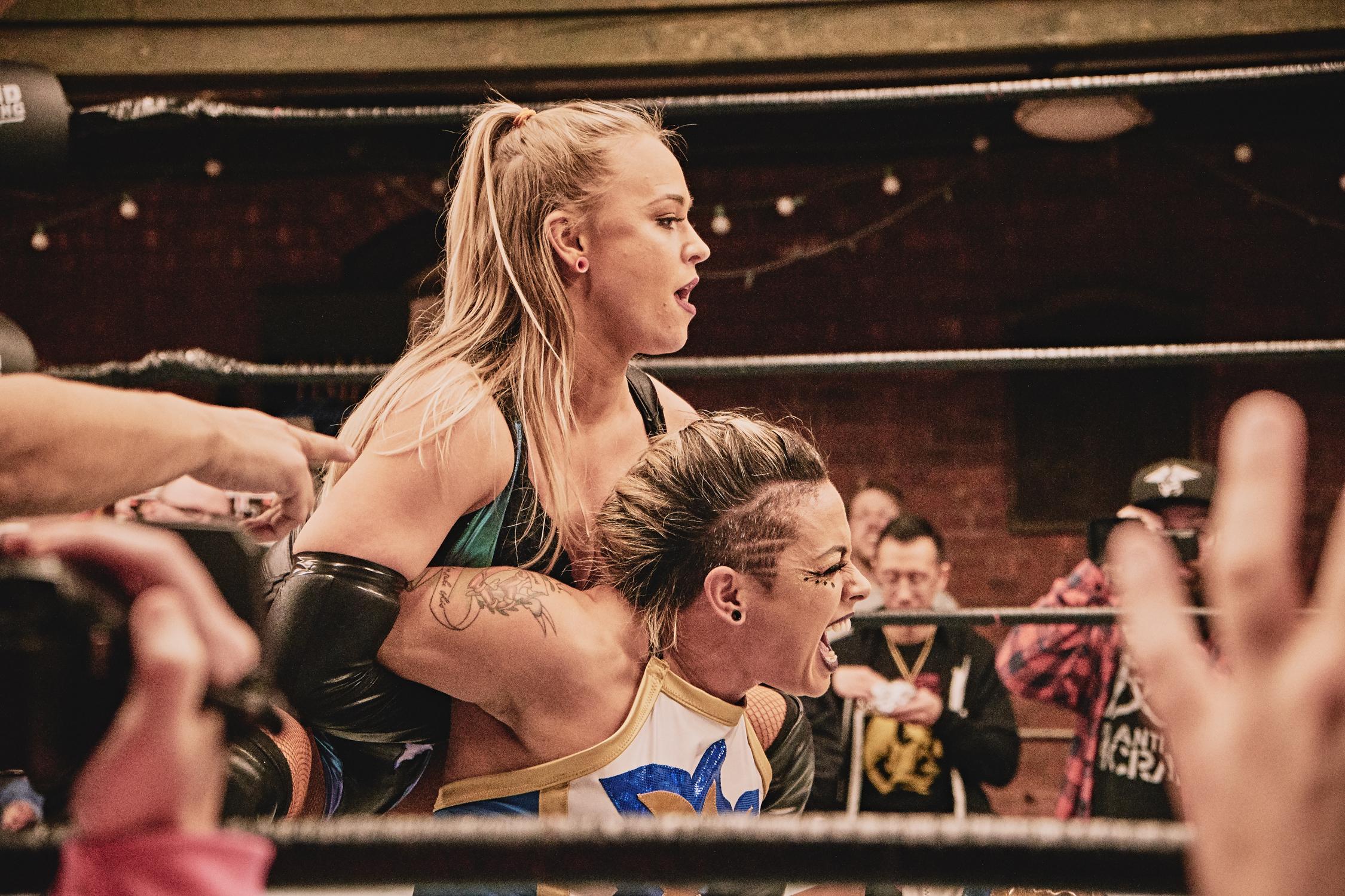 wrestling_2.jpg