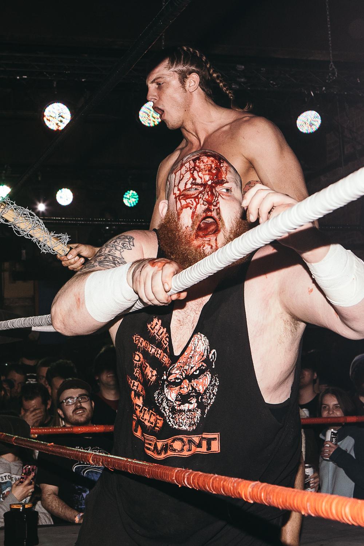 wrestling_4.jpg