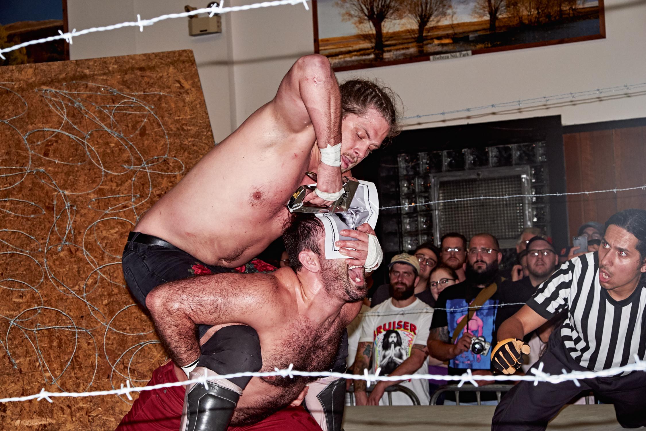 wrestling_3.jpg