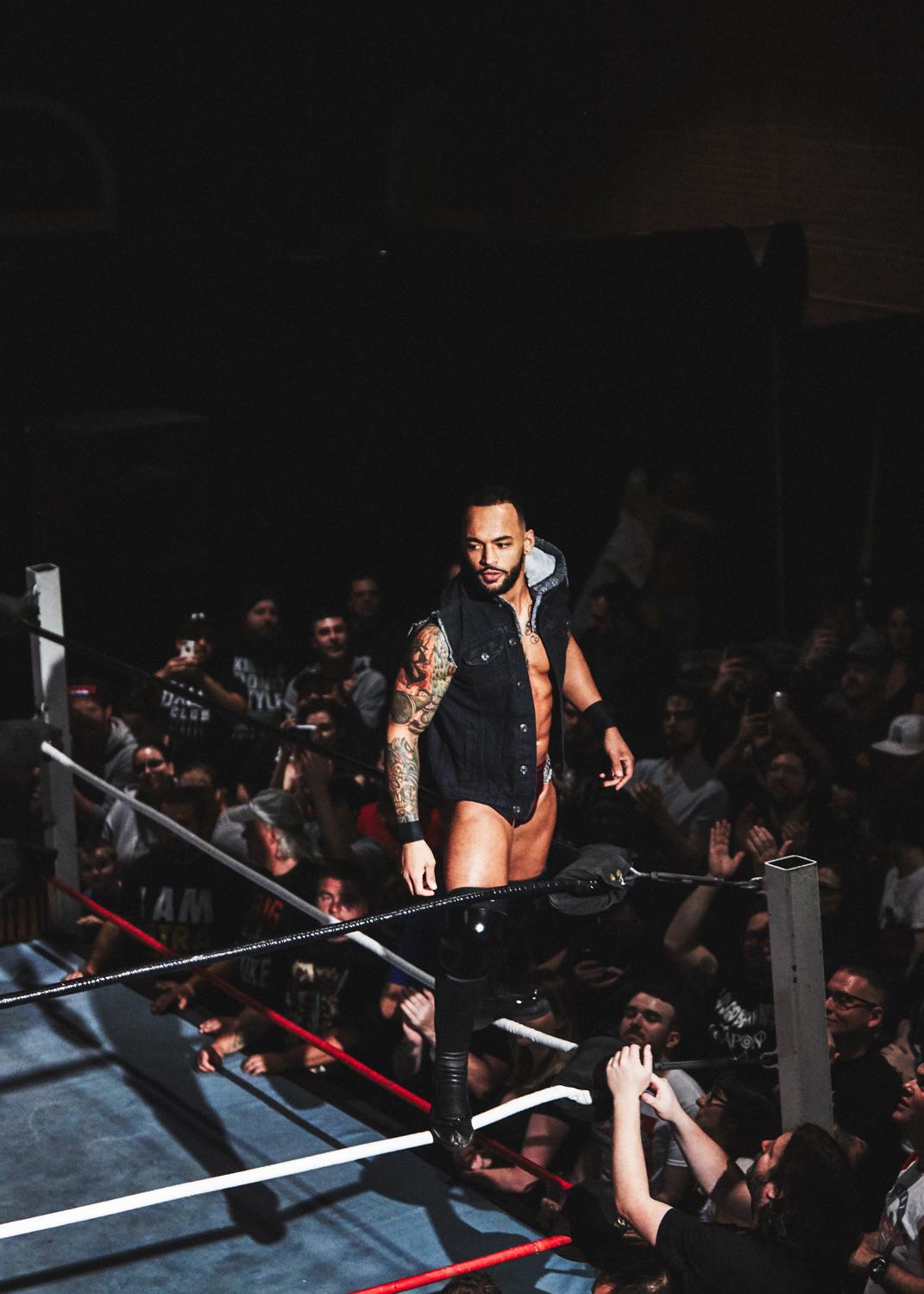 wrestling_6.jpg