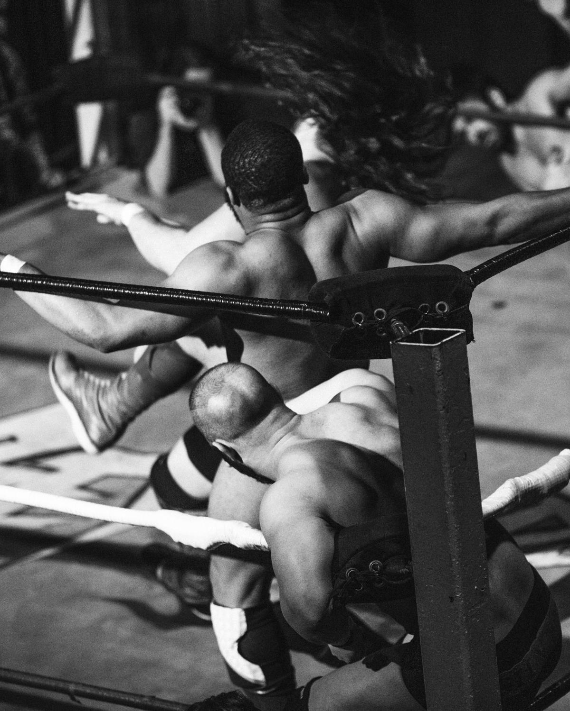 wrestling_7.jpg