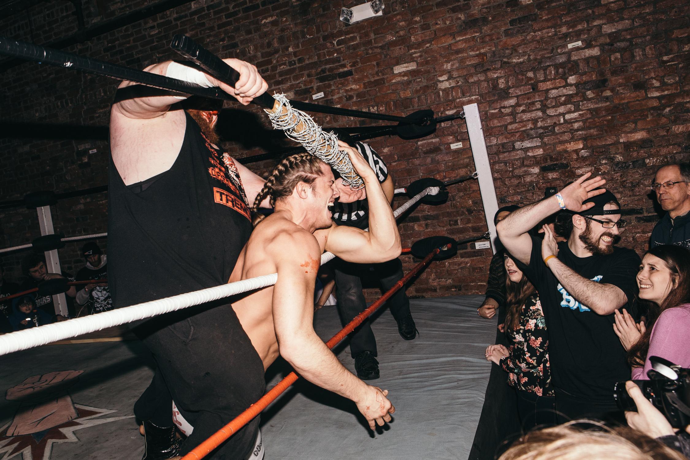 wrestling_5.jpg