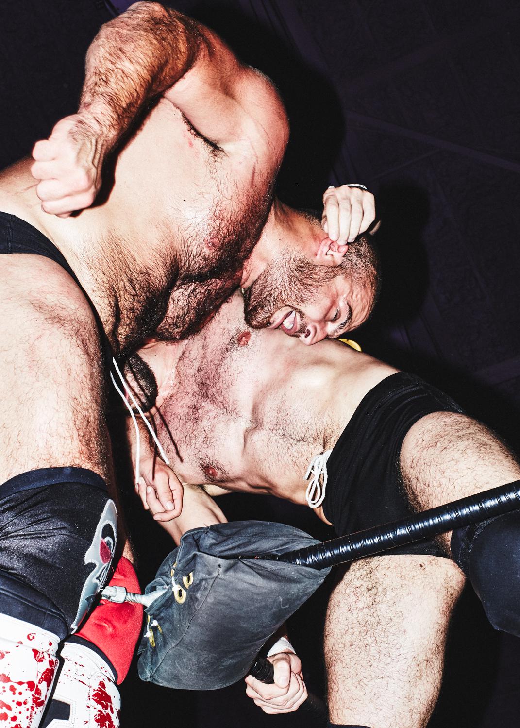 wrestling_8.jpg