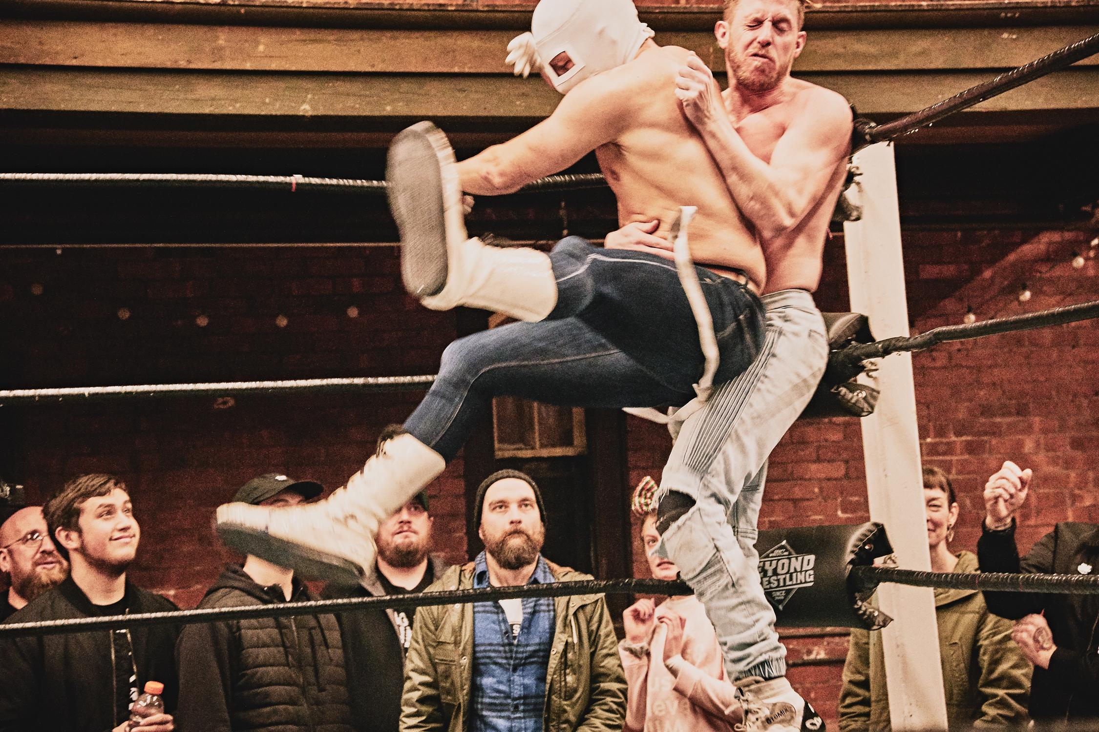 wrestling_9.jpg