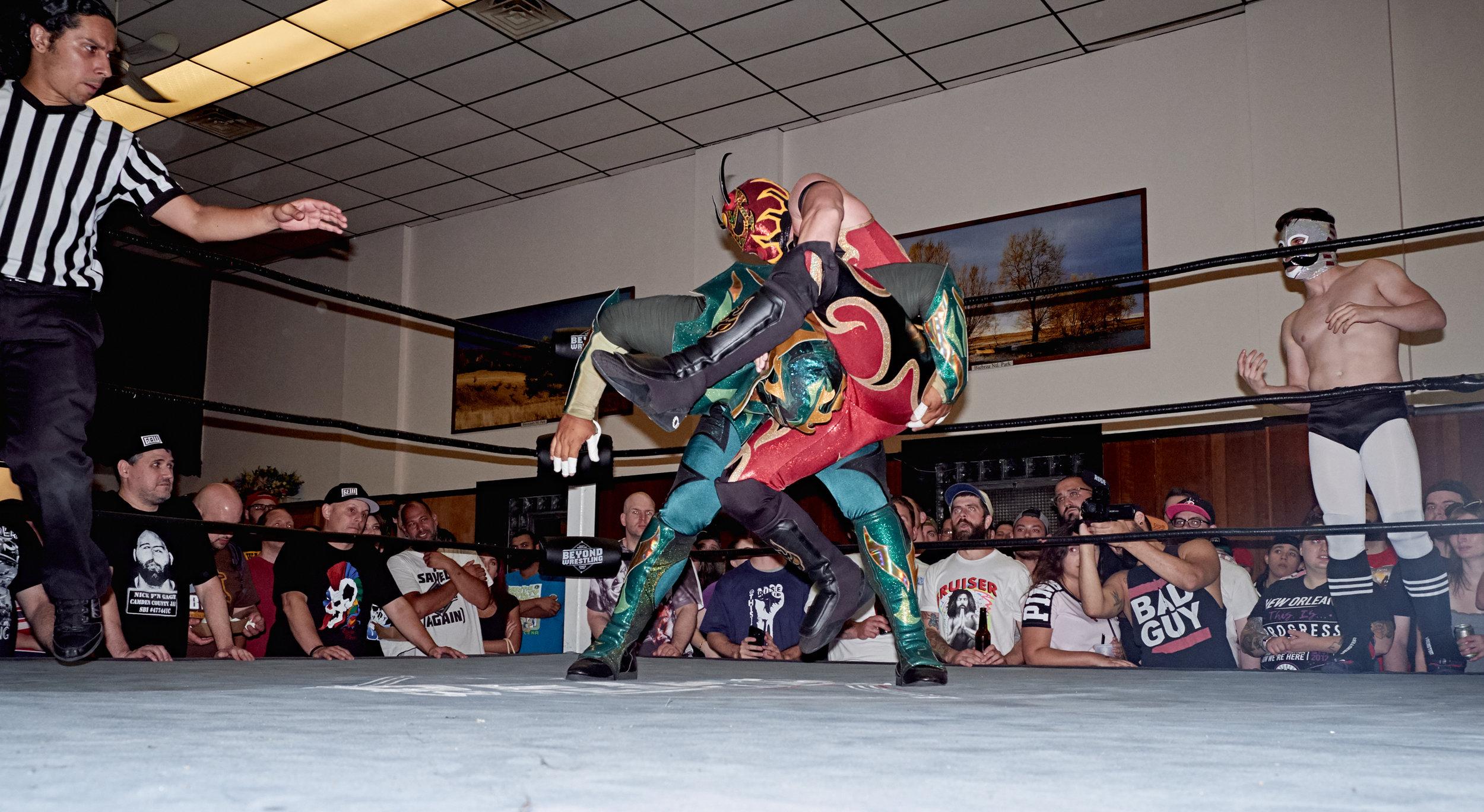 wrestling_17.jpg