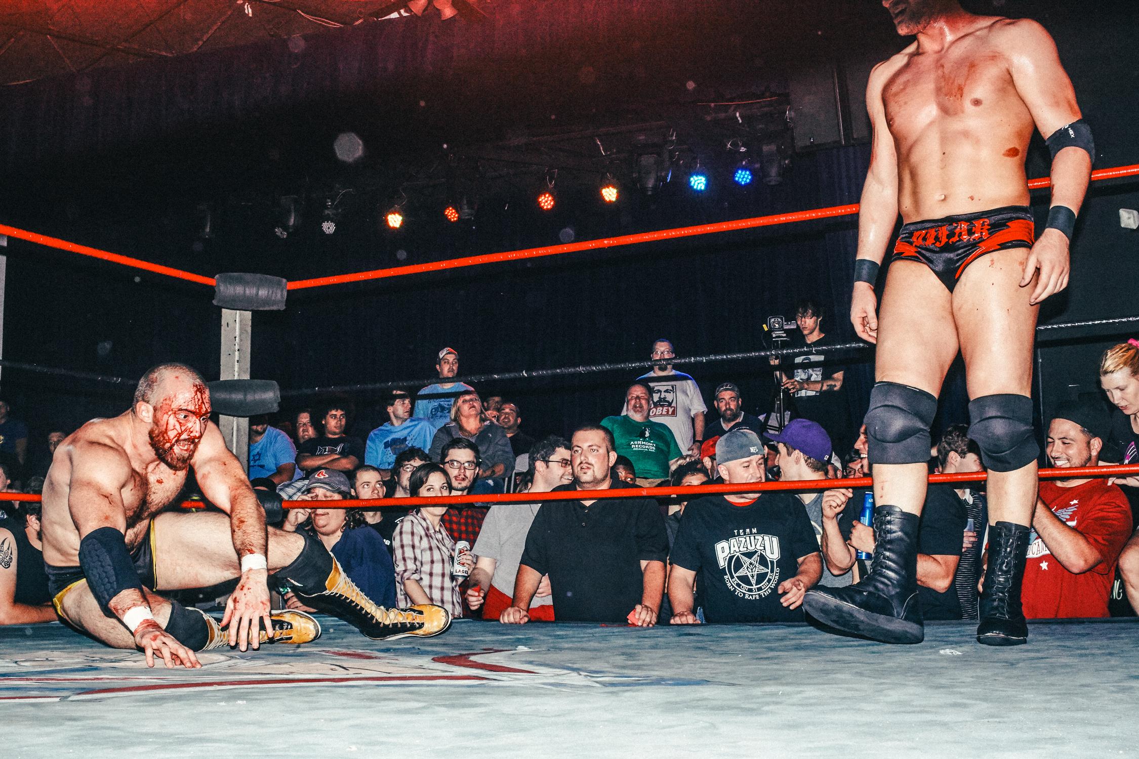 wrestling_27.jpg