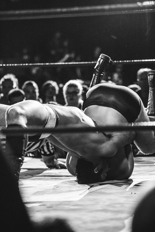 wrestling_30.jpg