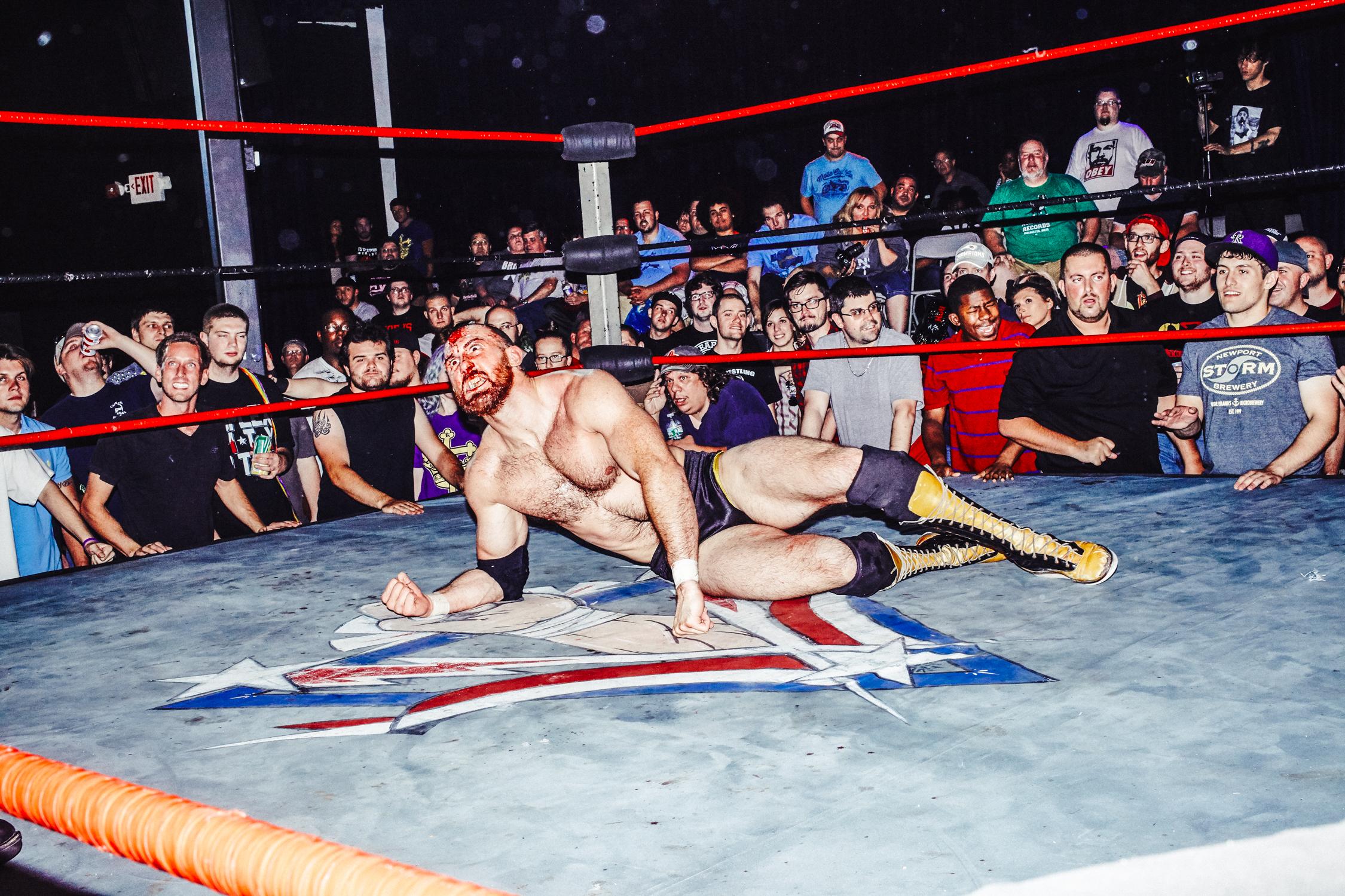 wrestling_29.jpg