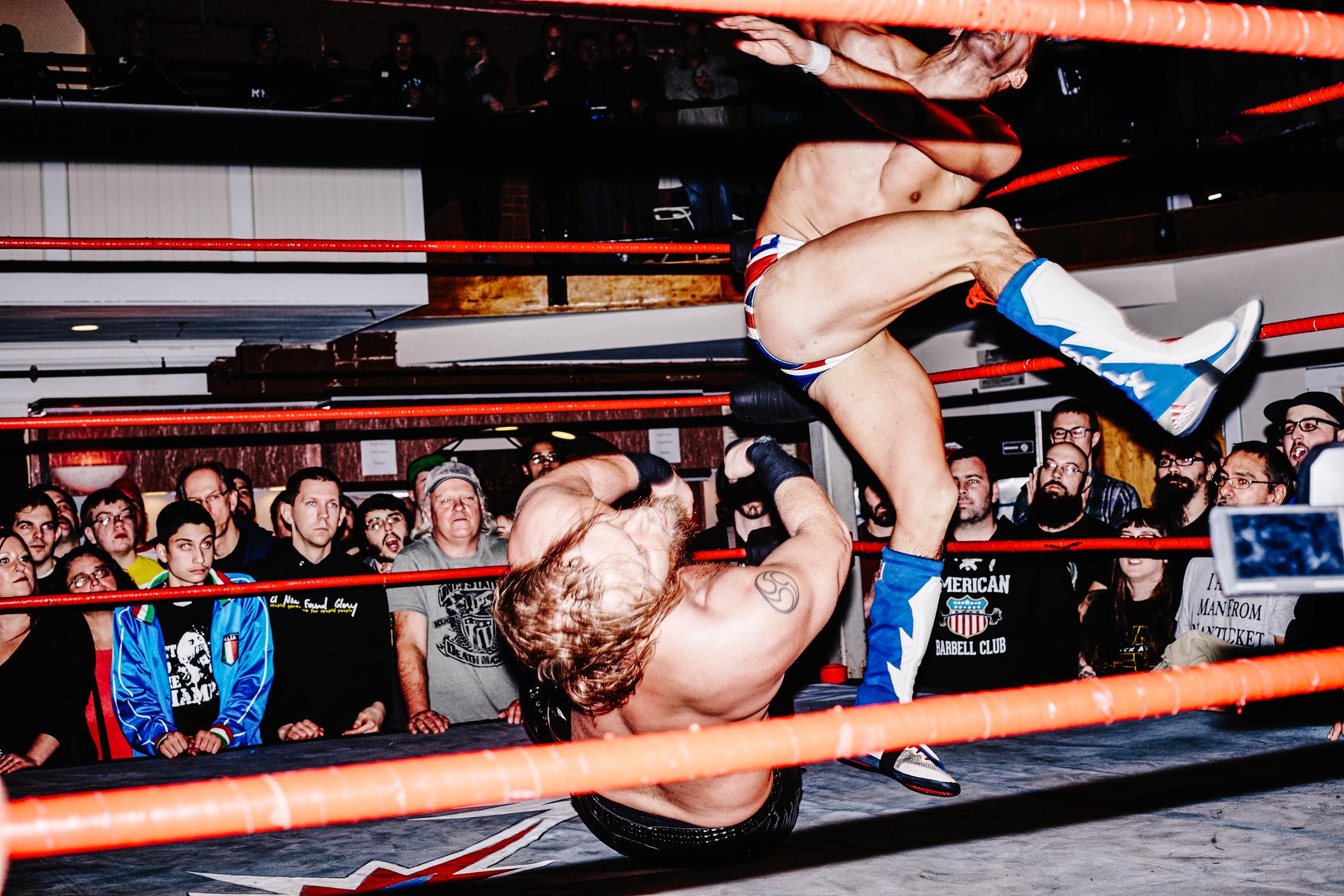 wrestling_32.jpg