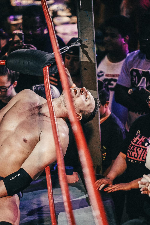 wrestling_34.jpg