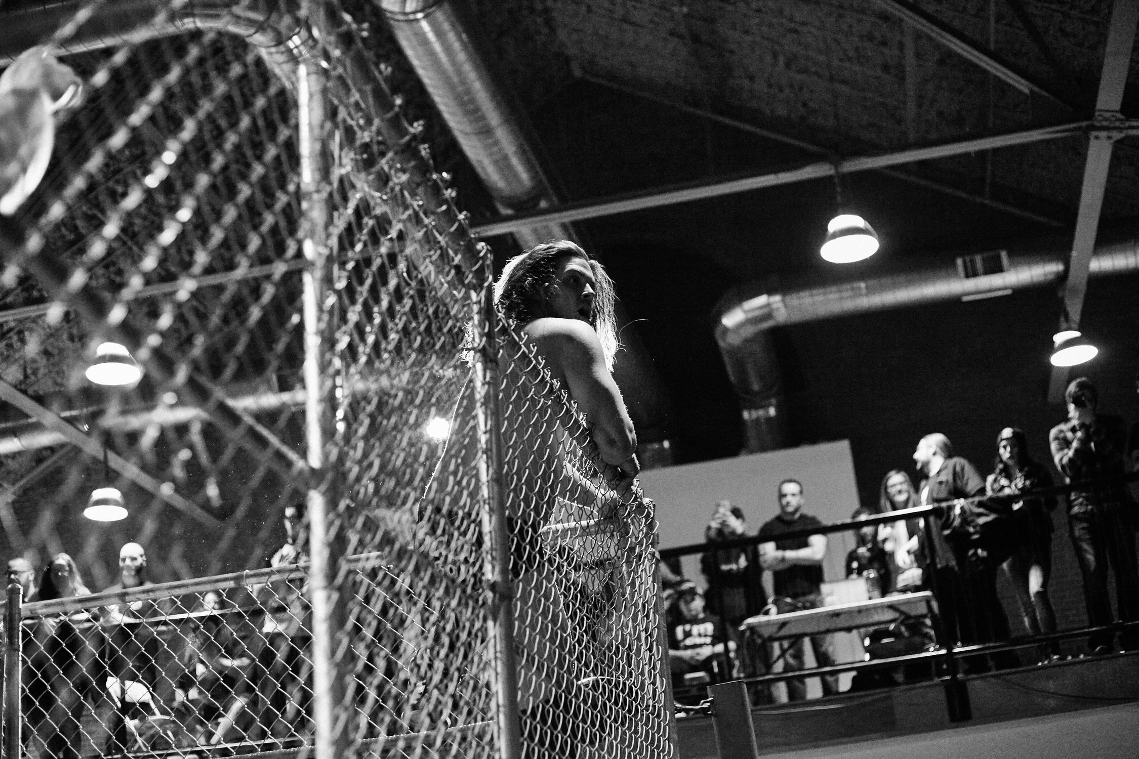 wrestling_38.jpg