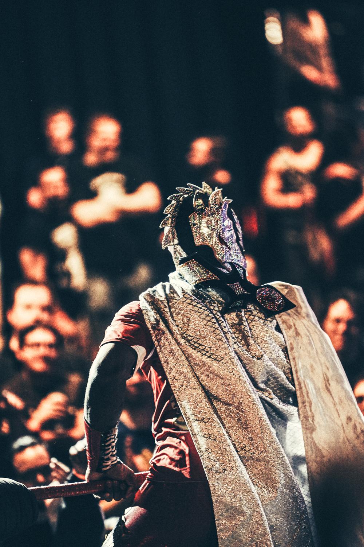 wrestling_40.jpg