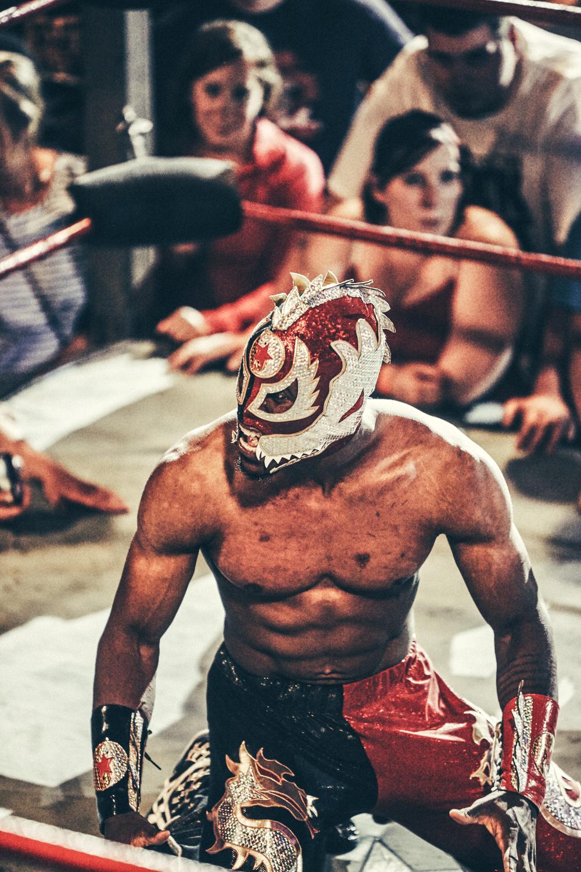 wrestling_41.jpg