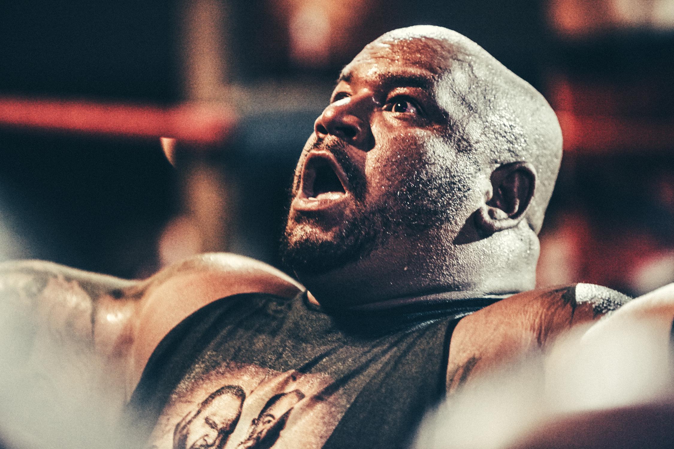 wrestling_44.jpg