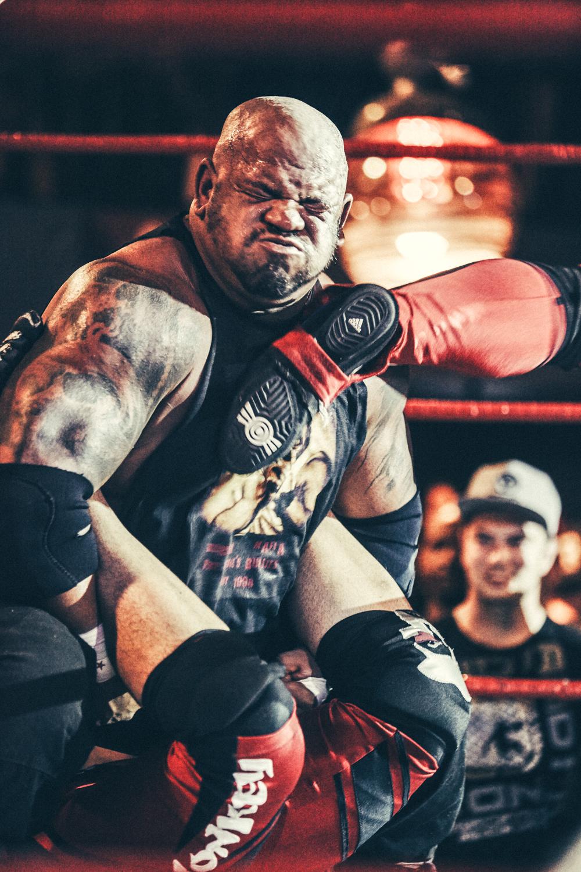 wrestling_45.jpg