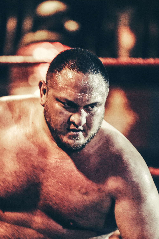wrestling_46.jpg