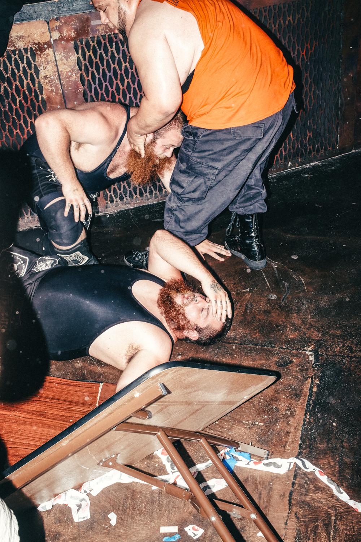 wrestling_49.jpg