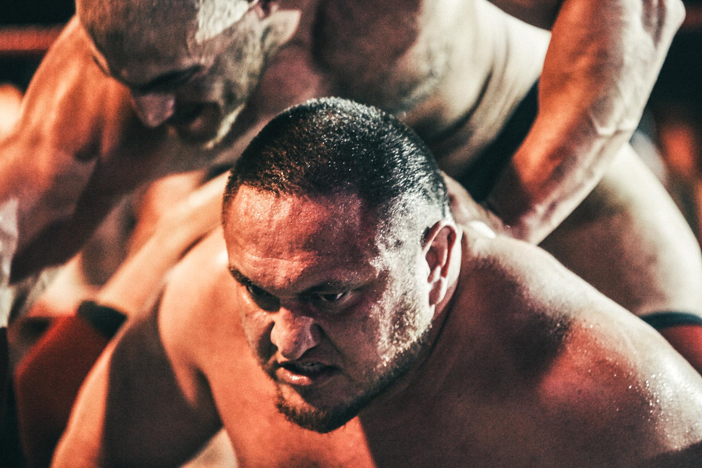 wrestling_48.jpg