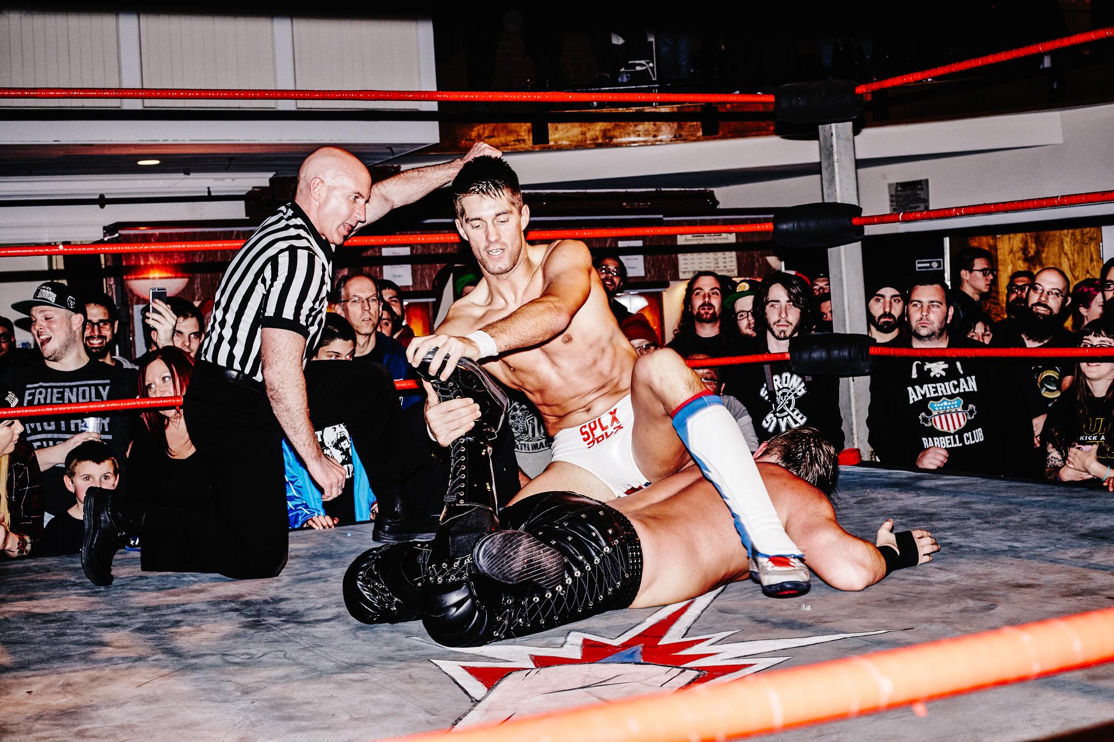 wrestling_51.jpg
