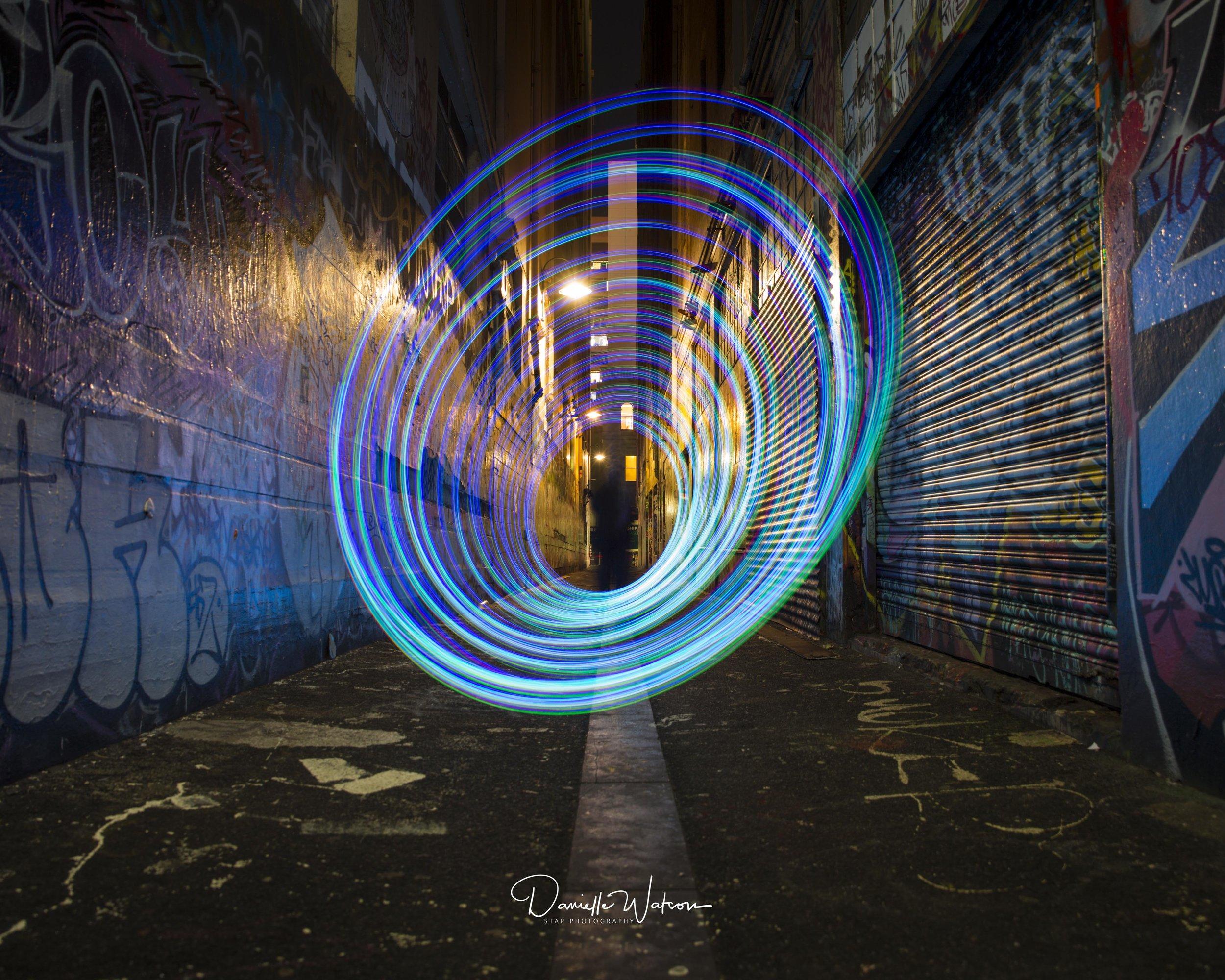 ©DanielleWatson_Workshop_Lightpainting