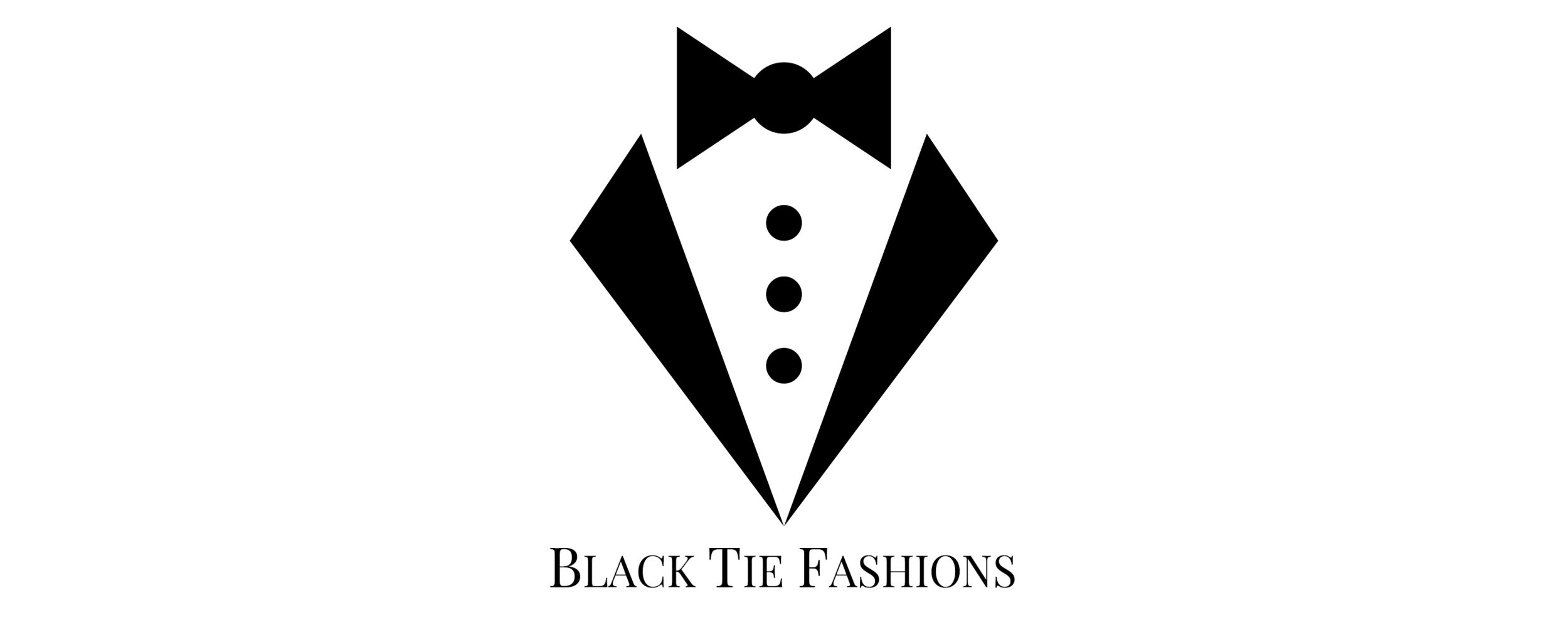 Black Tie Fashions.png