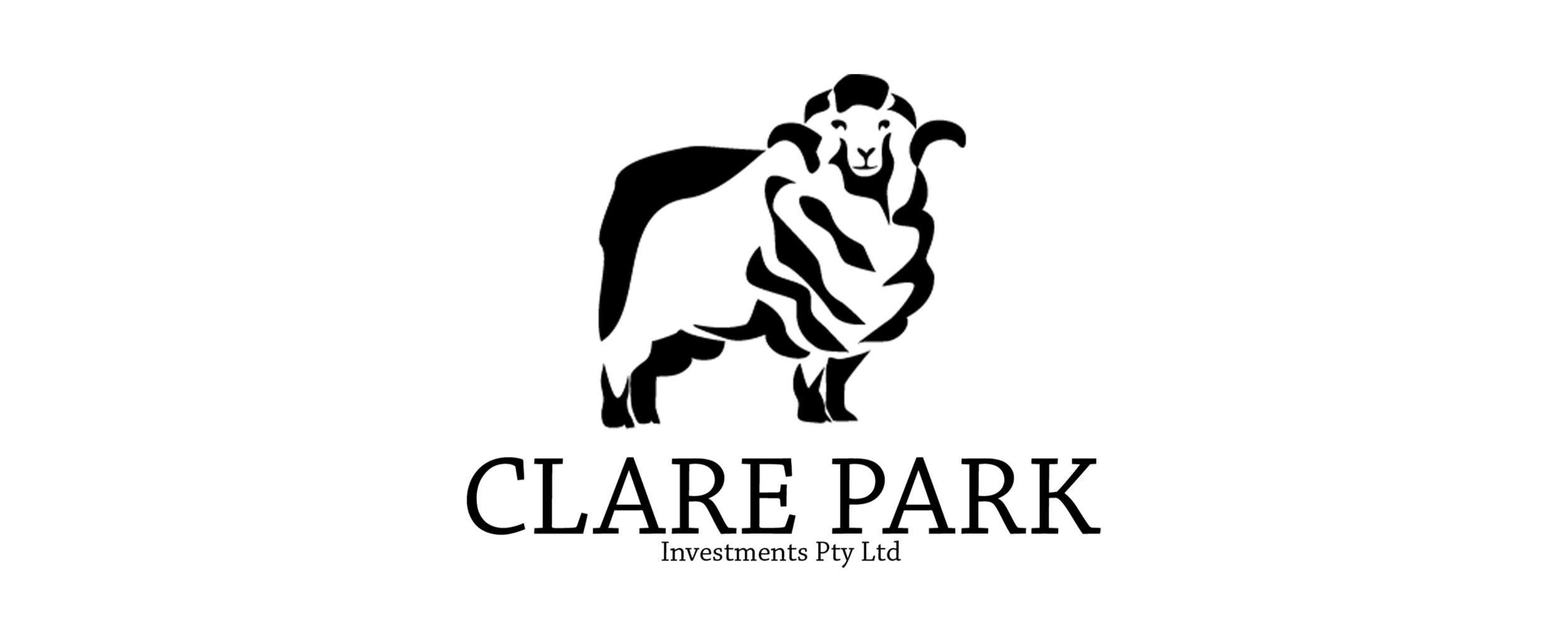ClarePark.png