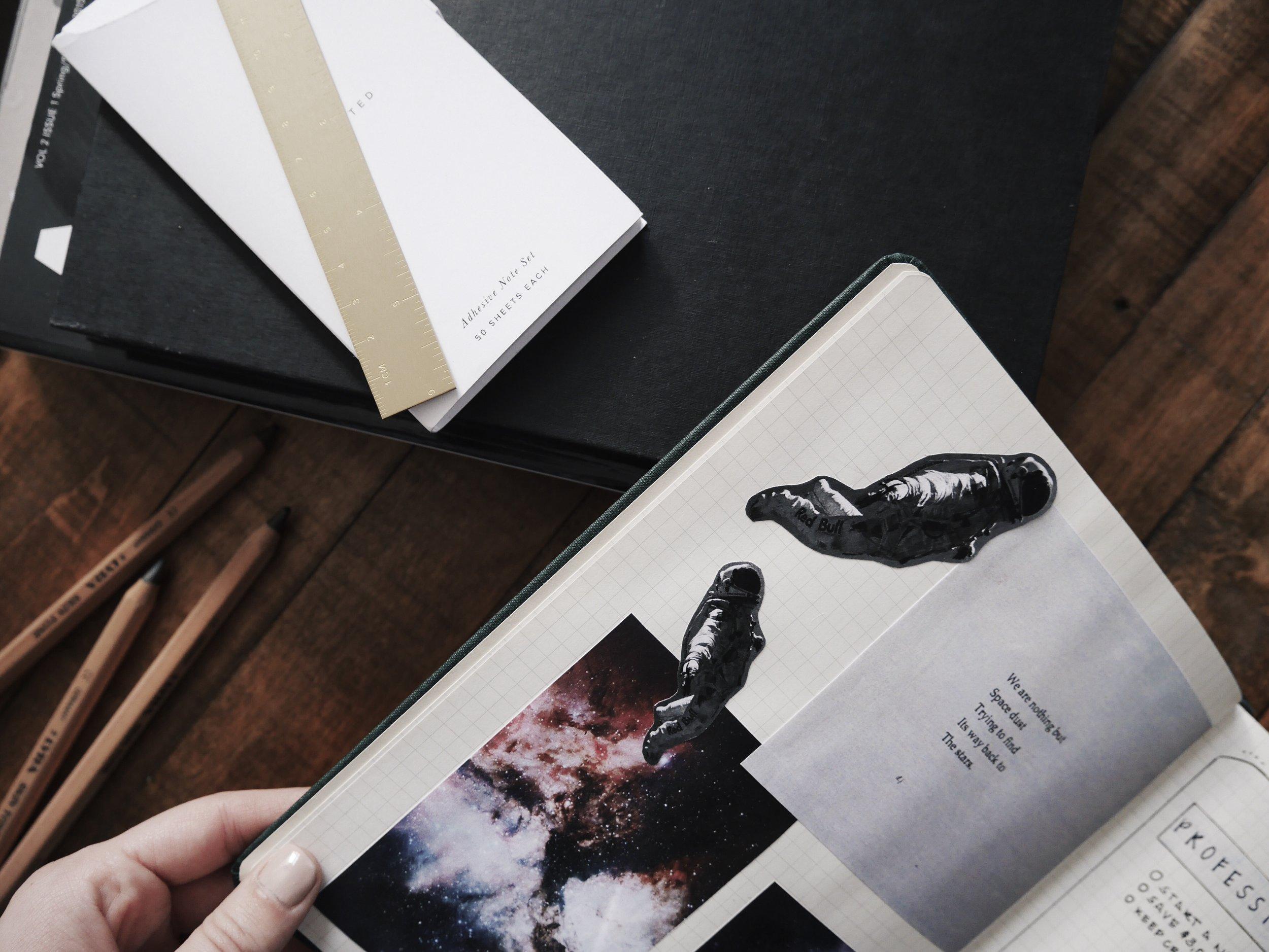 Bullet Journal Inspiration.jpg