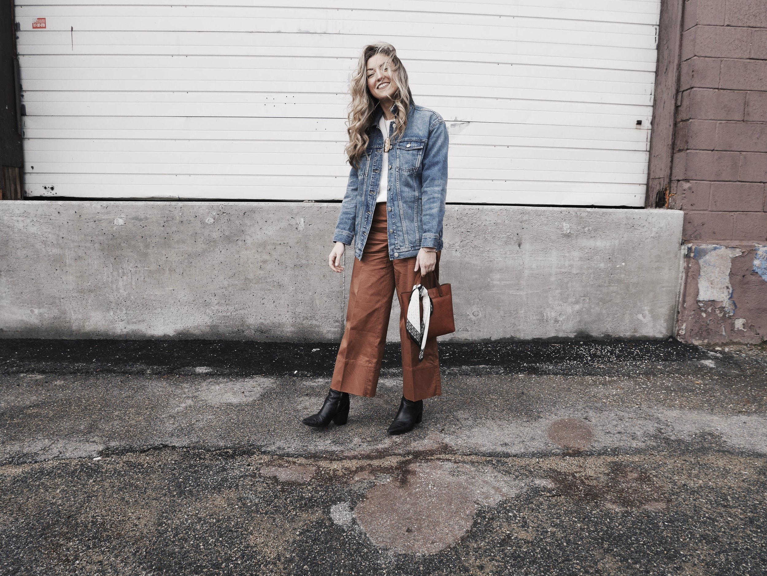 Jessica Lambi Spring Style Outfit.jpg