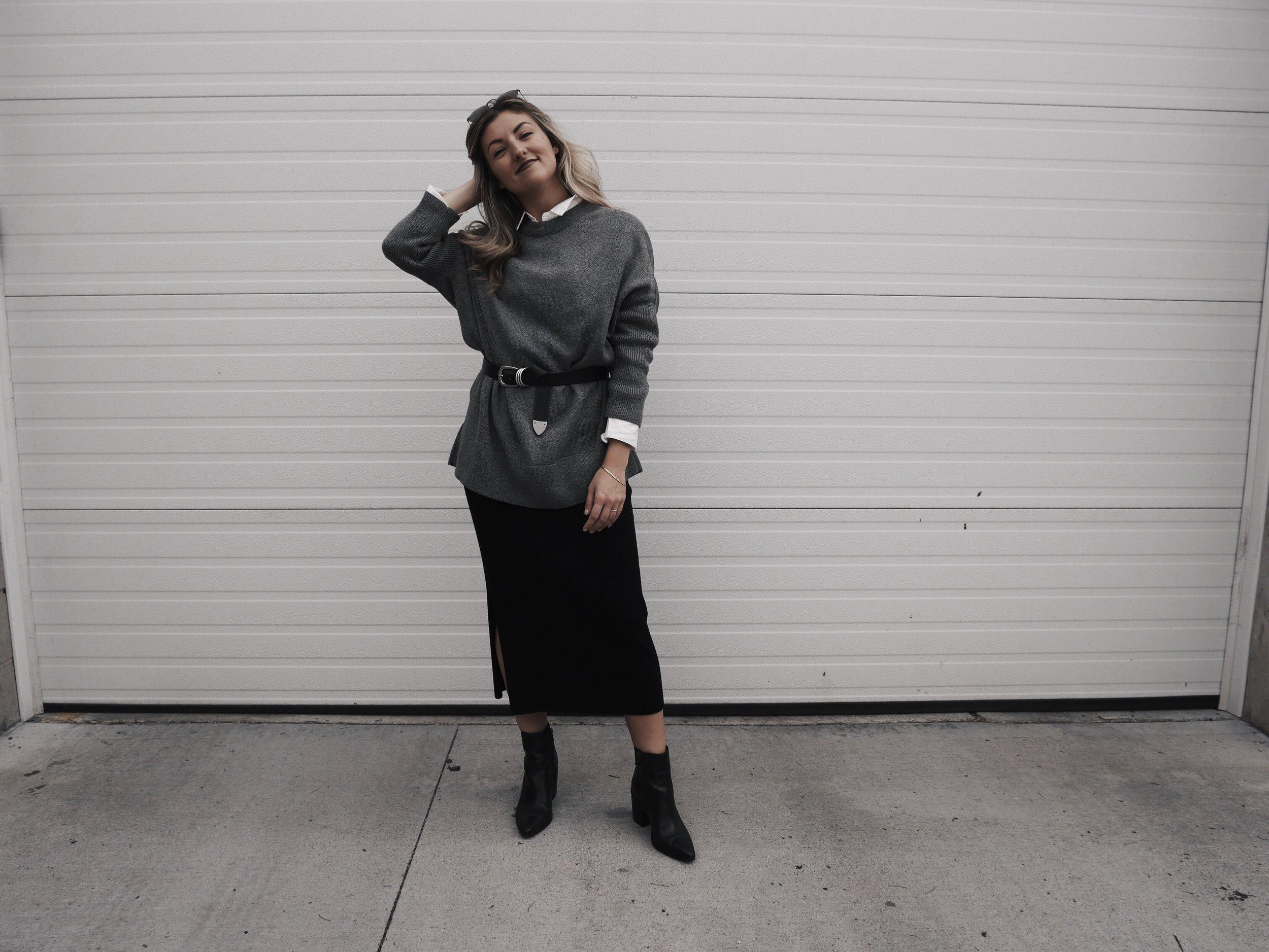 Jessica-Lambi-Vetta-Capsule-Oversized-Sweatr.jpg