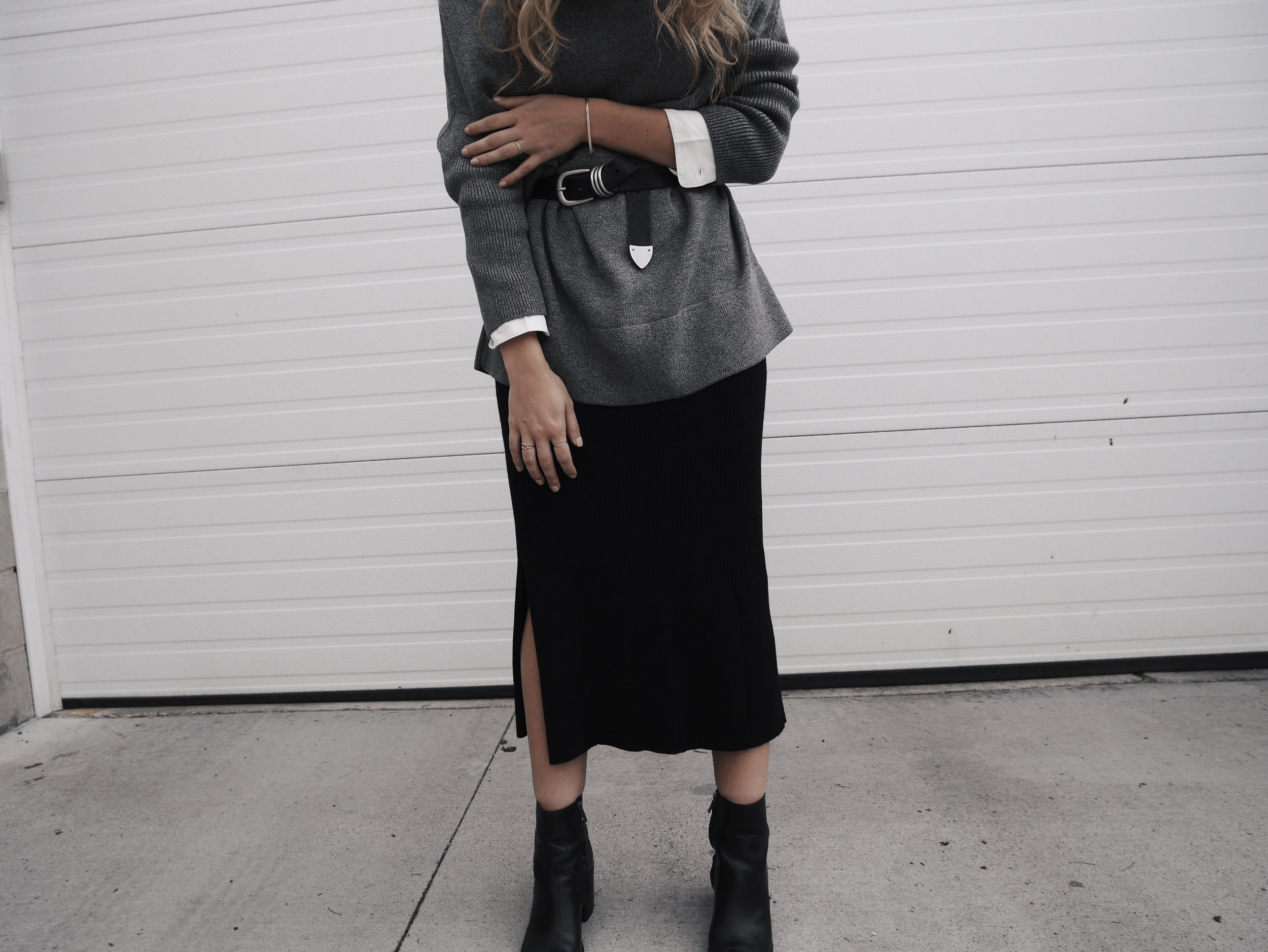 Jessica-Lambi-Vetta-Capsule-Details.jpg