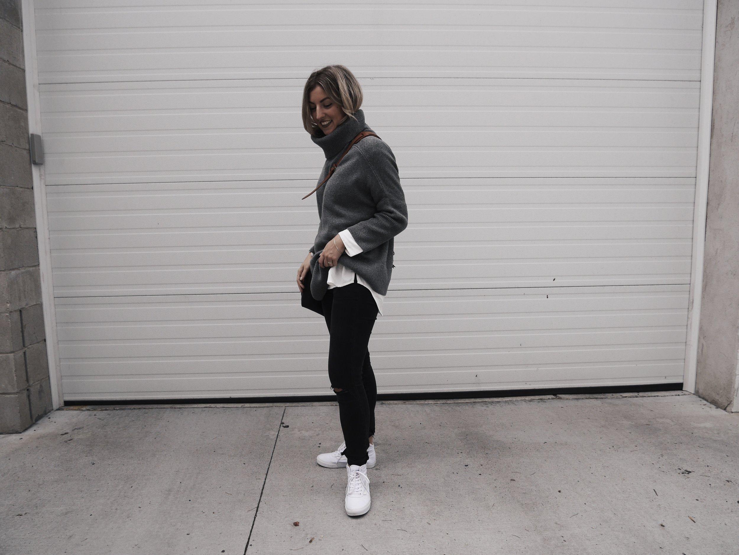 Jessica-Lambi-Vetta-Capsule-Fall-Outfit.jpg