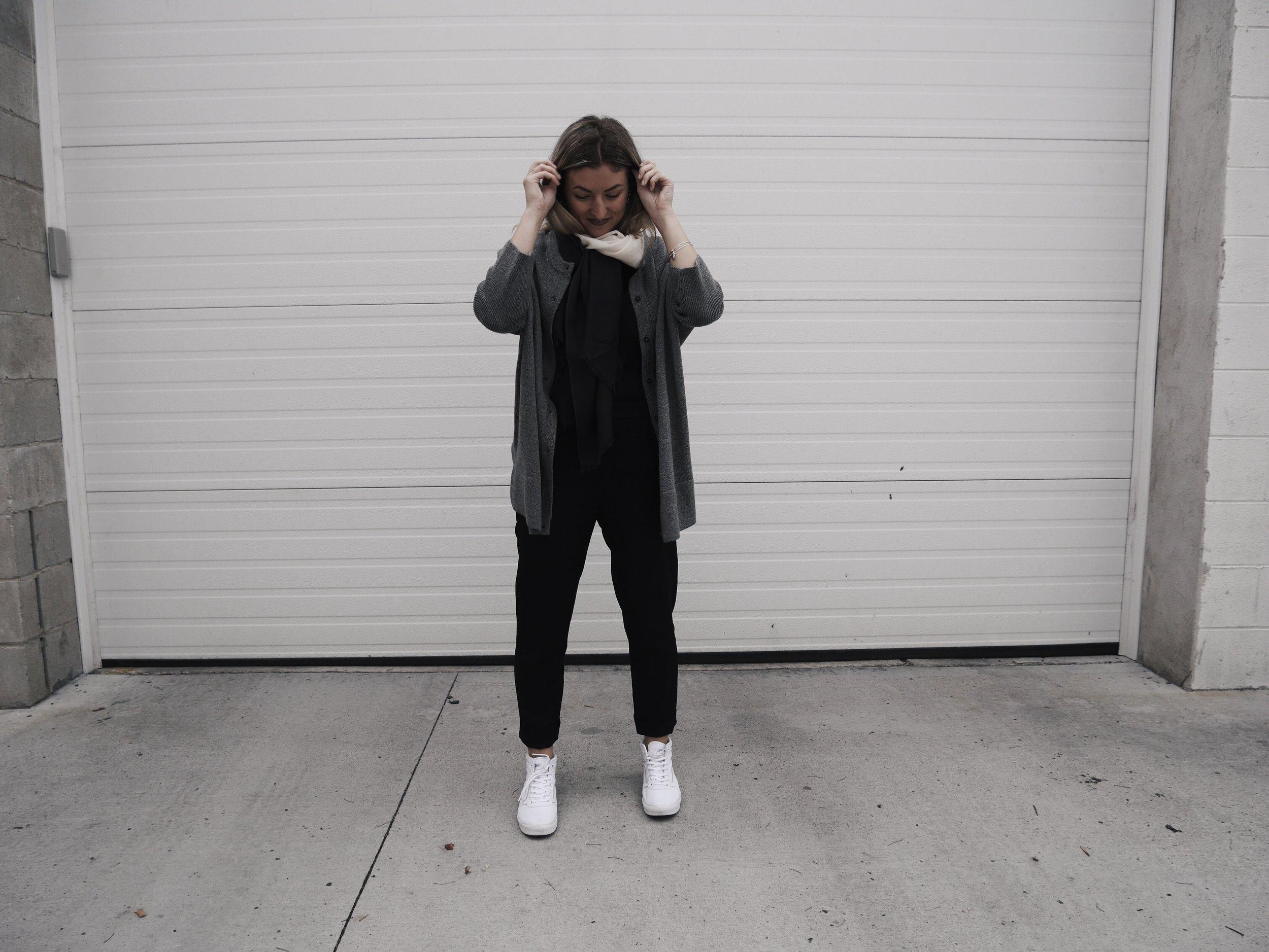 Jessica-Lambi-Fall-Fashion-Inspo.jpg