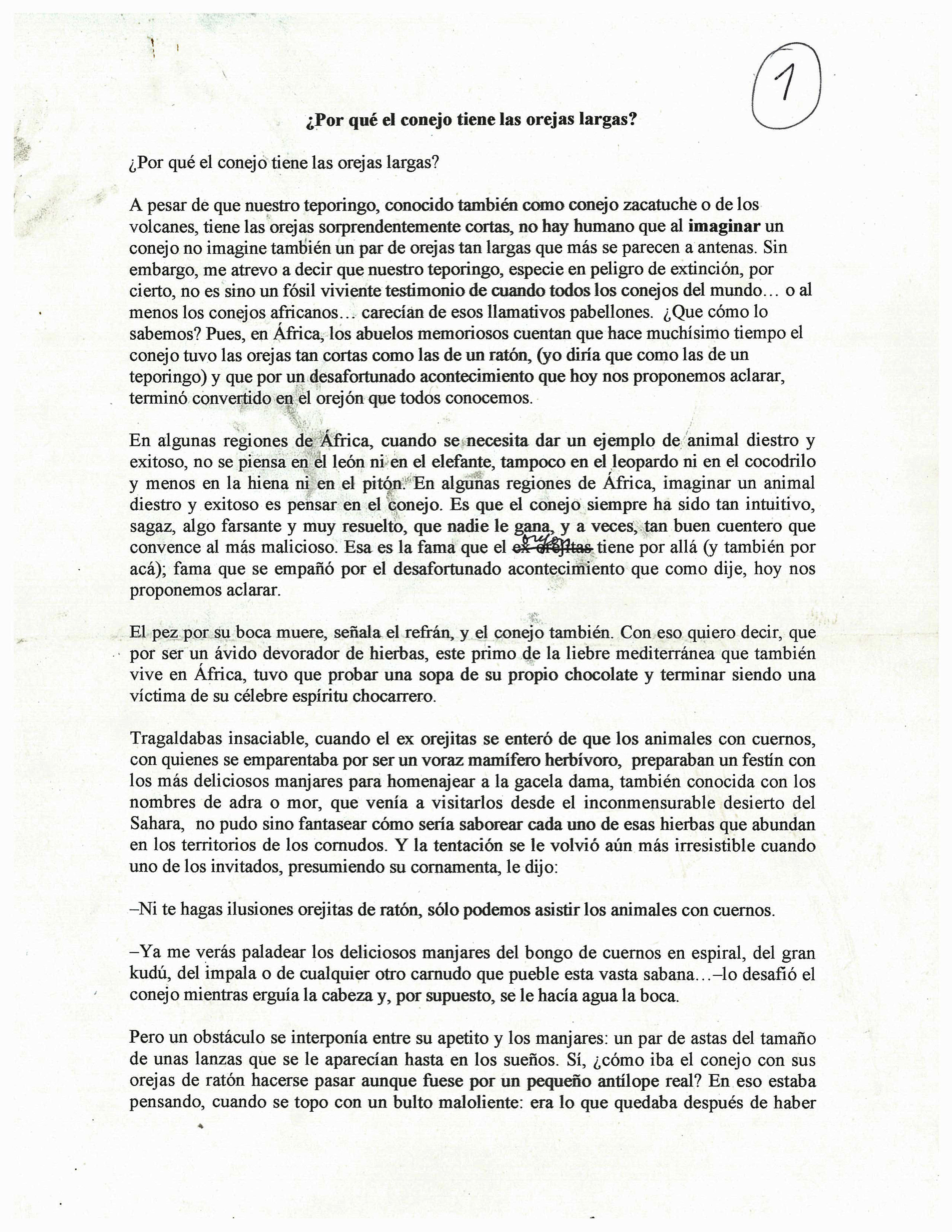 CUENTO CONEJO OREJAS LARGAS copy 2-1.jpg