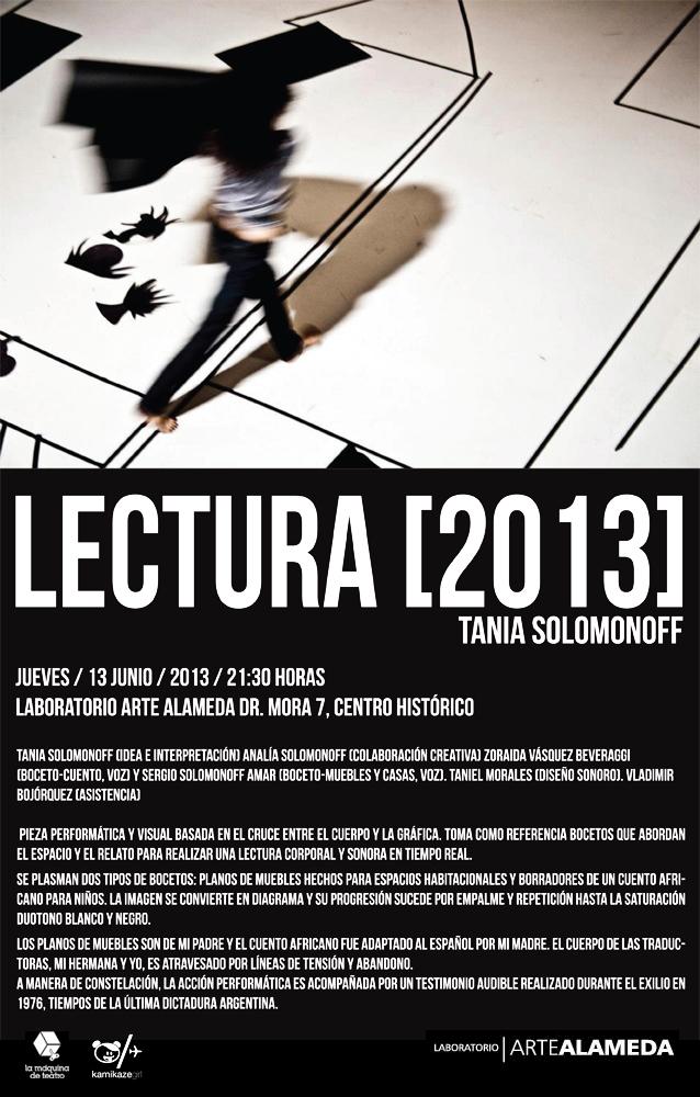 lectura2013laa_invdigital.jpg