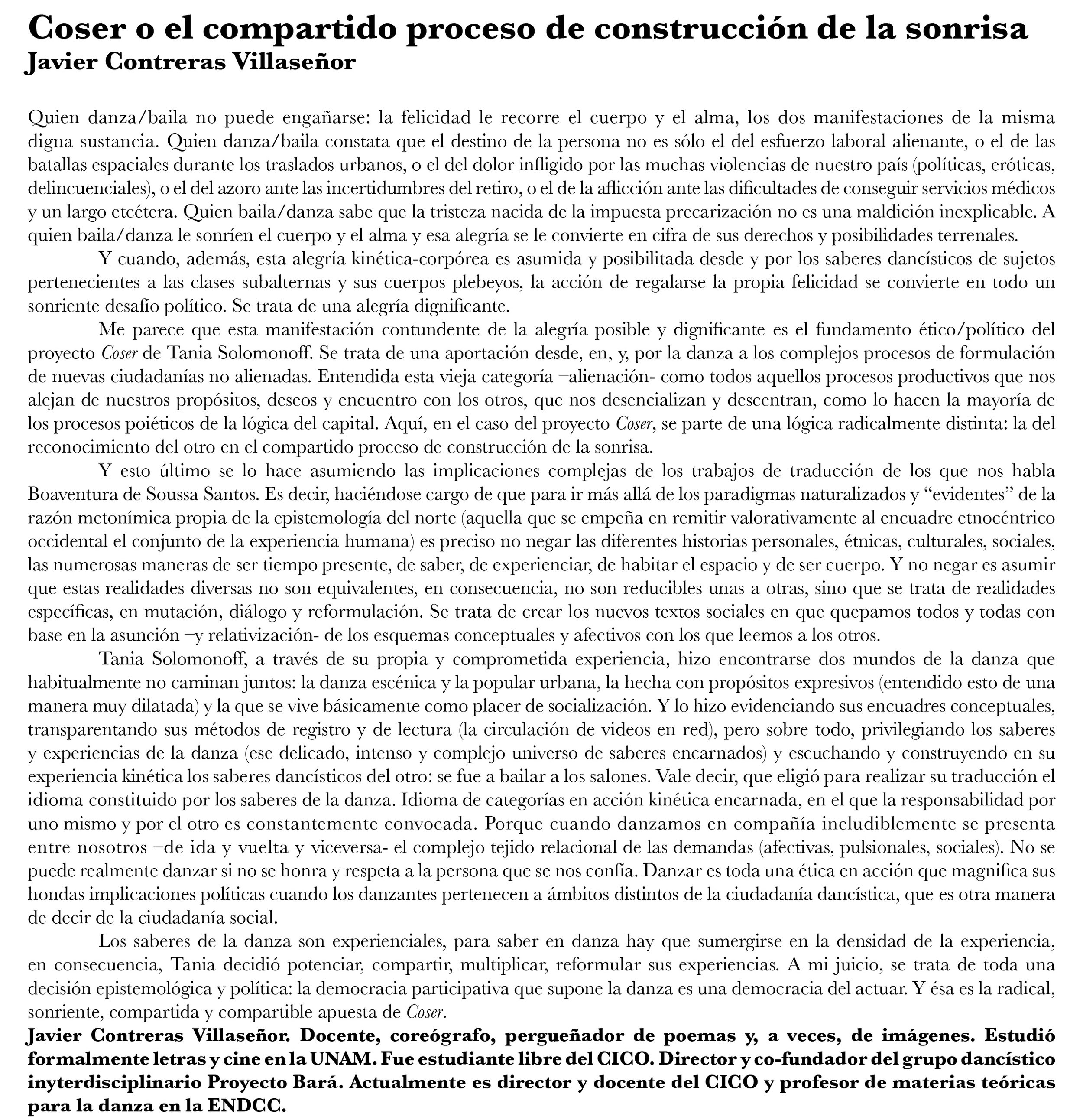 TS_CoserCuadernillo_FINAL_2015-2016-5.jpg
