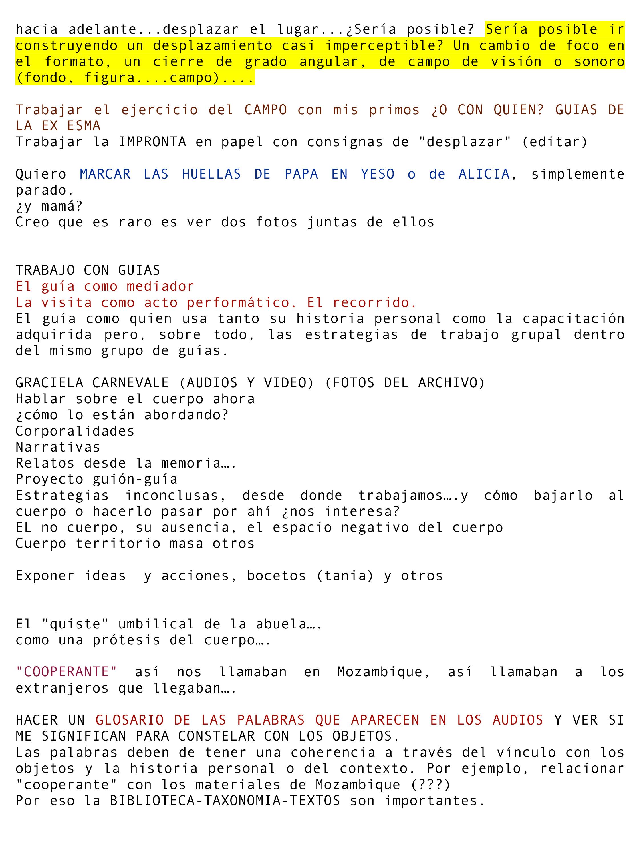 DIARIO_ARGENTINA-7.jpg