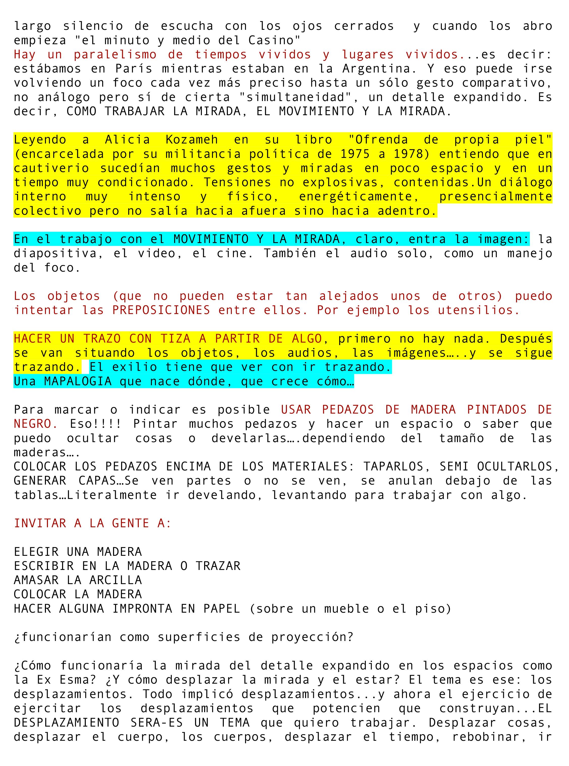 DIARIO_ARGENTINA-6.jpg