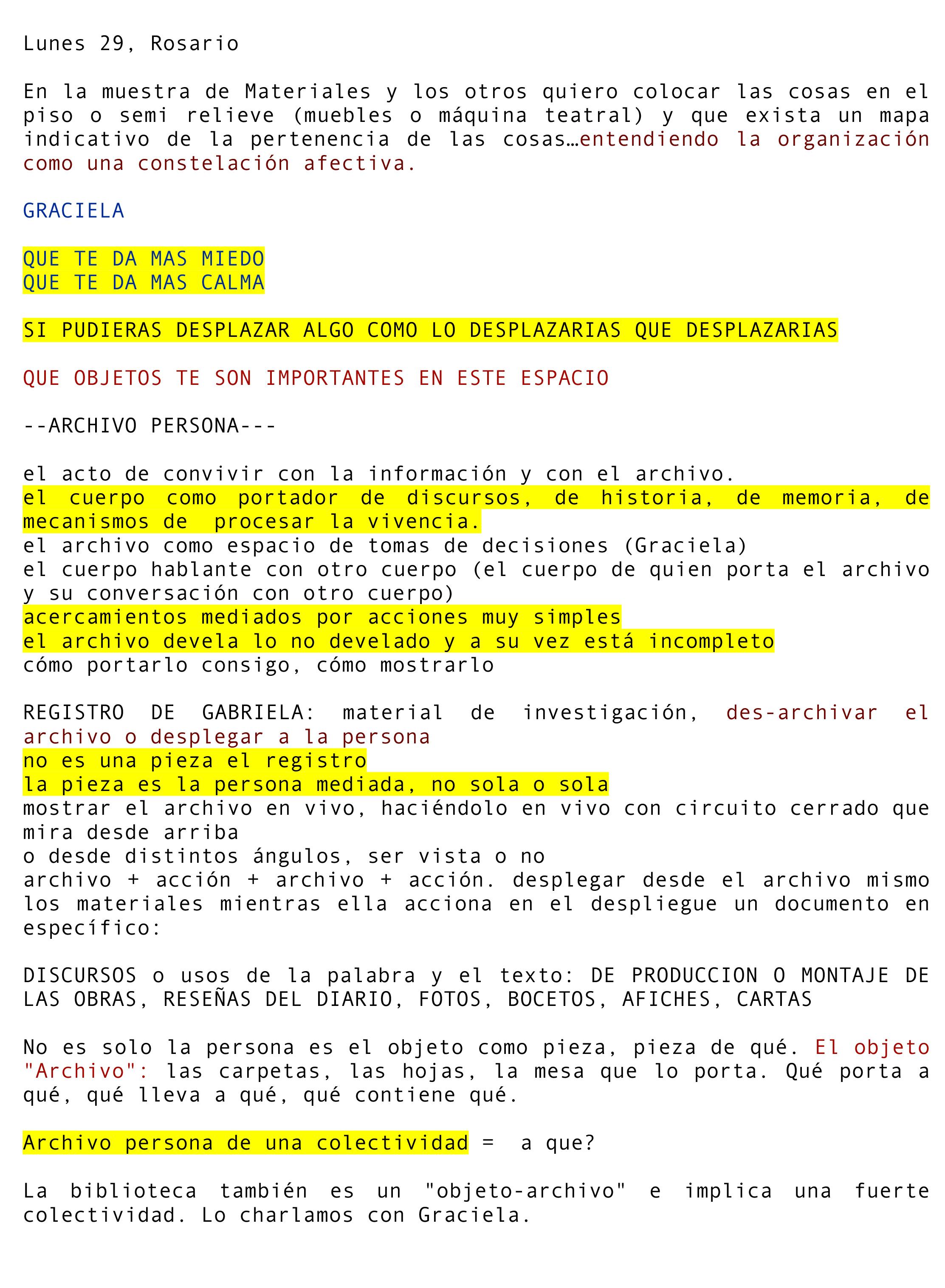 DIARIO_ARGENTINA-8.jpg
