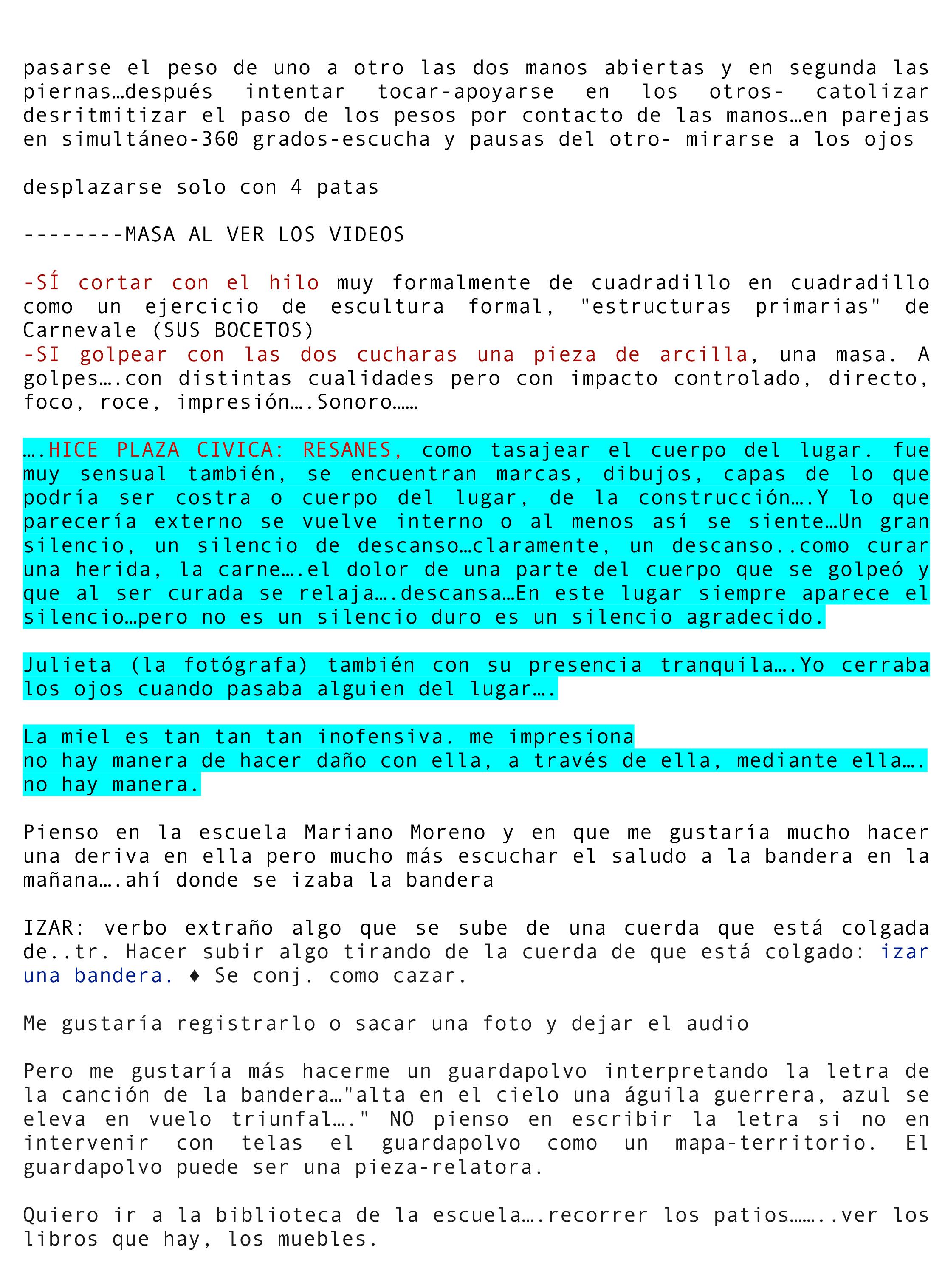 DIARIO_ARGENTINA-12.jpg