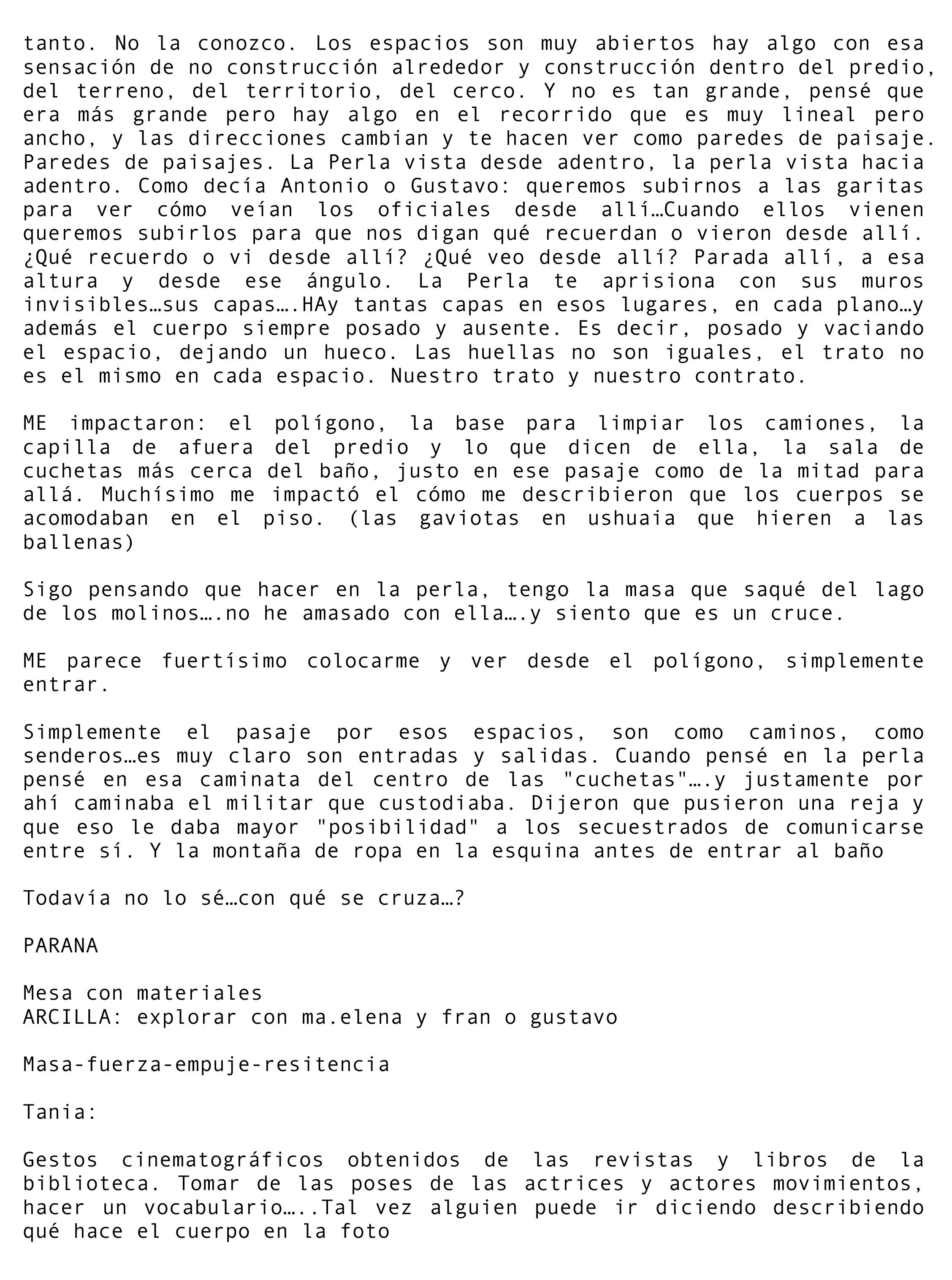 DIARIO_ARGENTINA-14.jpg