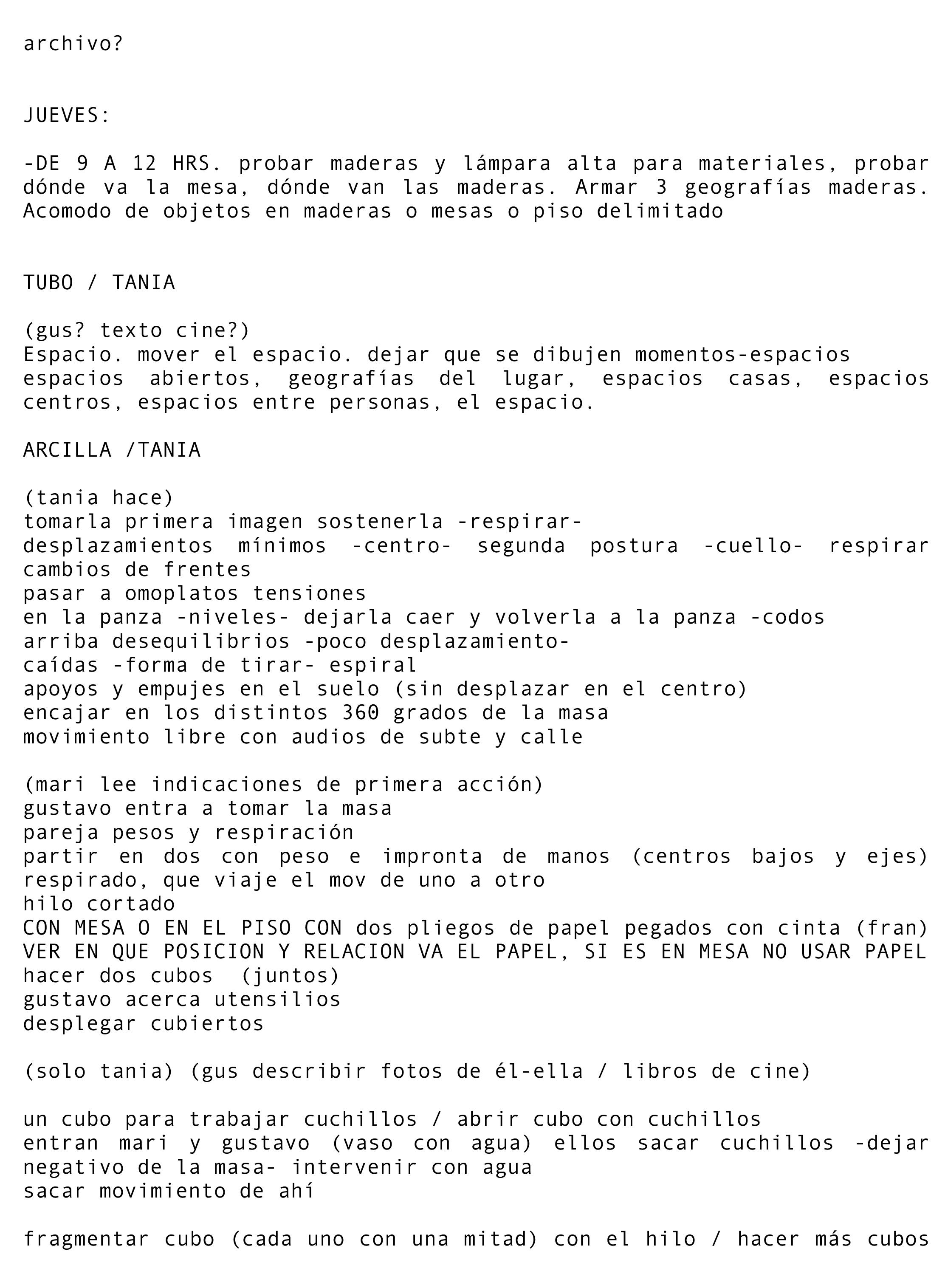 DIARIO_ARGENTINA-19.jpg