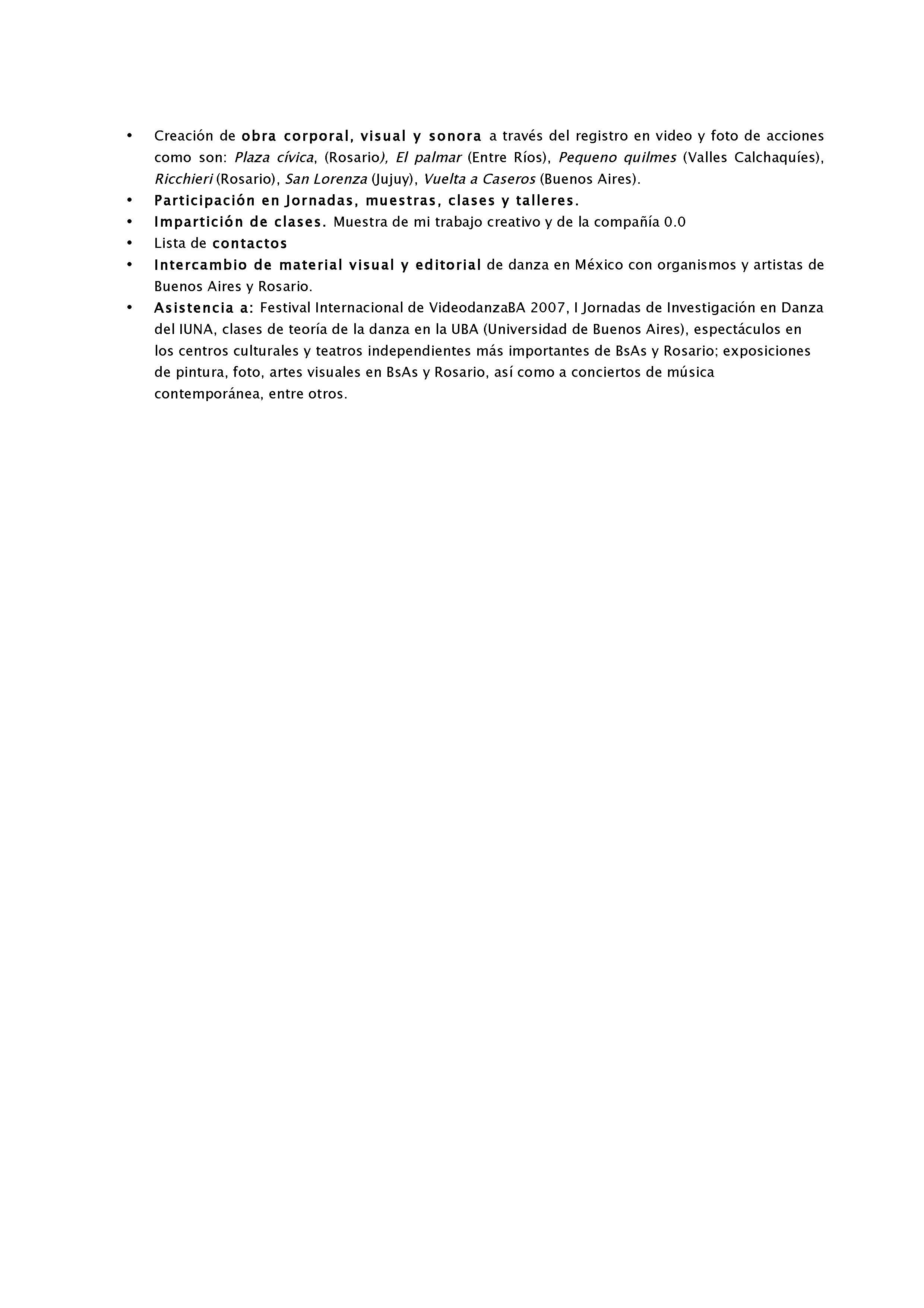 ResArg ULTIMO_Page_05.jpg