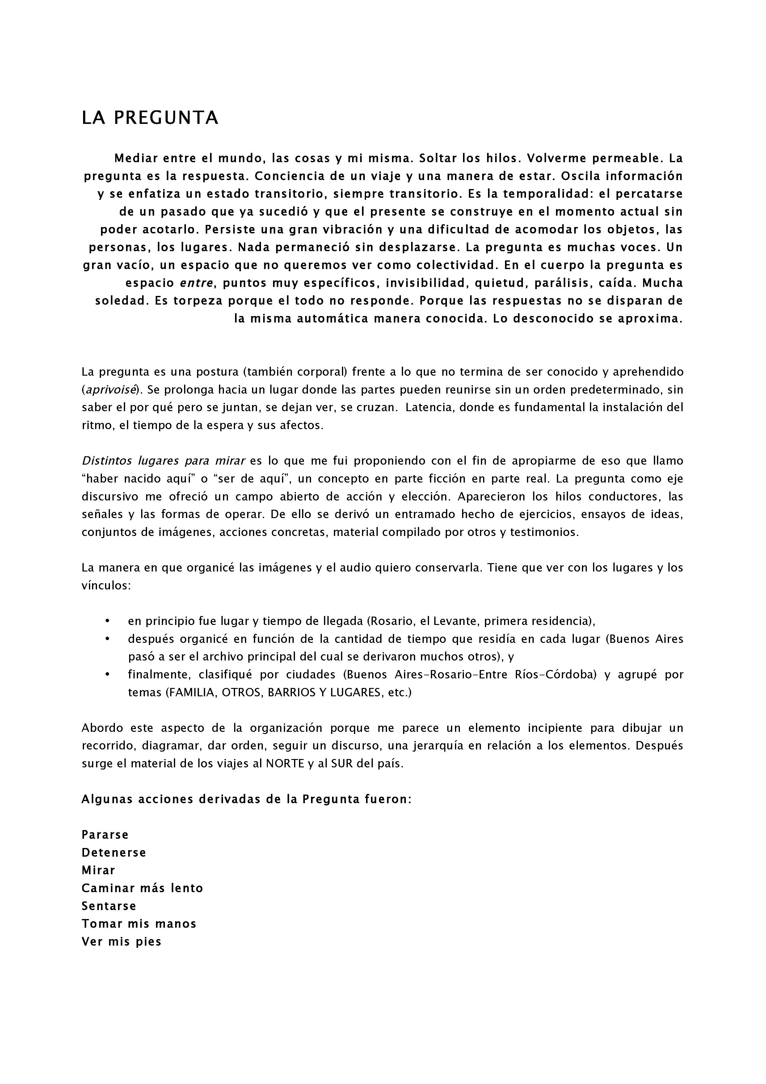 ResArg ULTIMO_Page_06.jpg