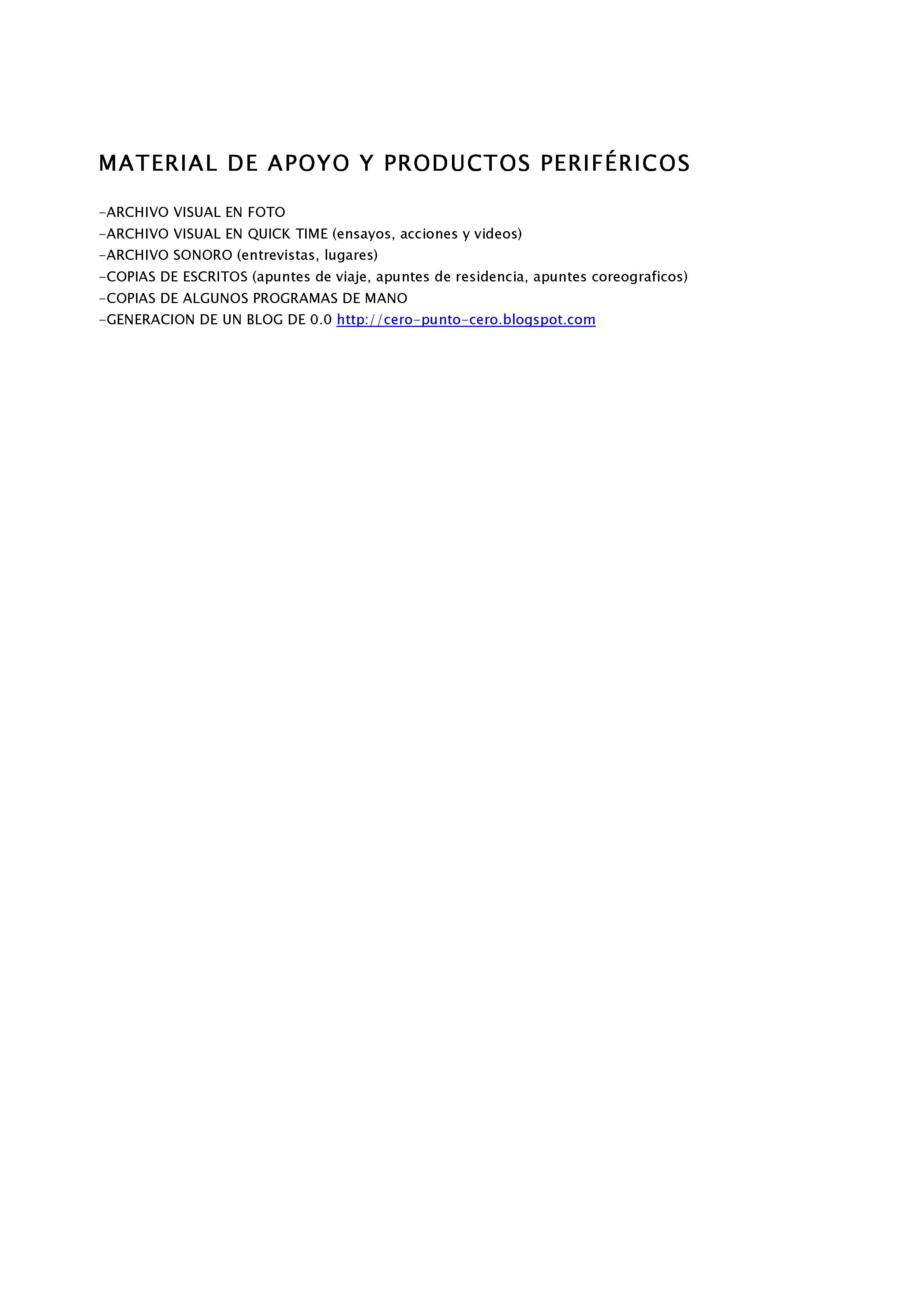 ResArg ULTIMO_Page_13.jpg