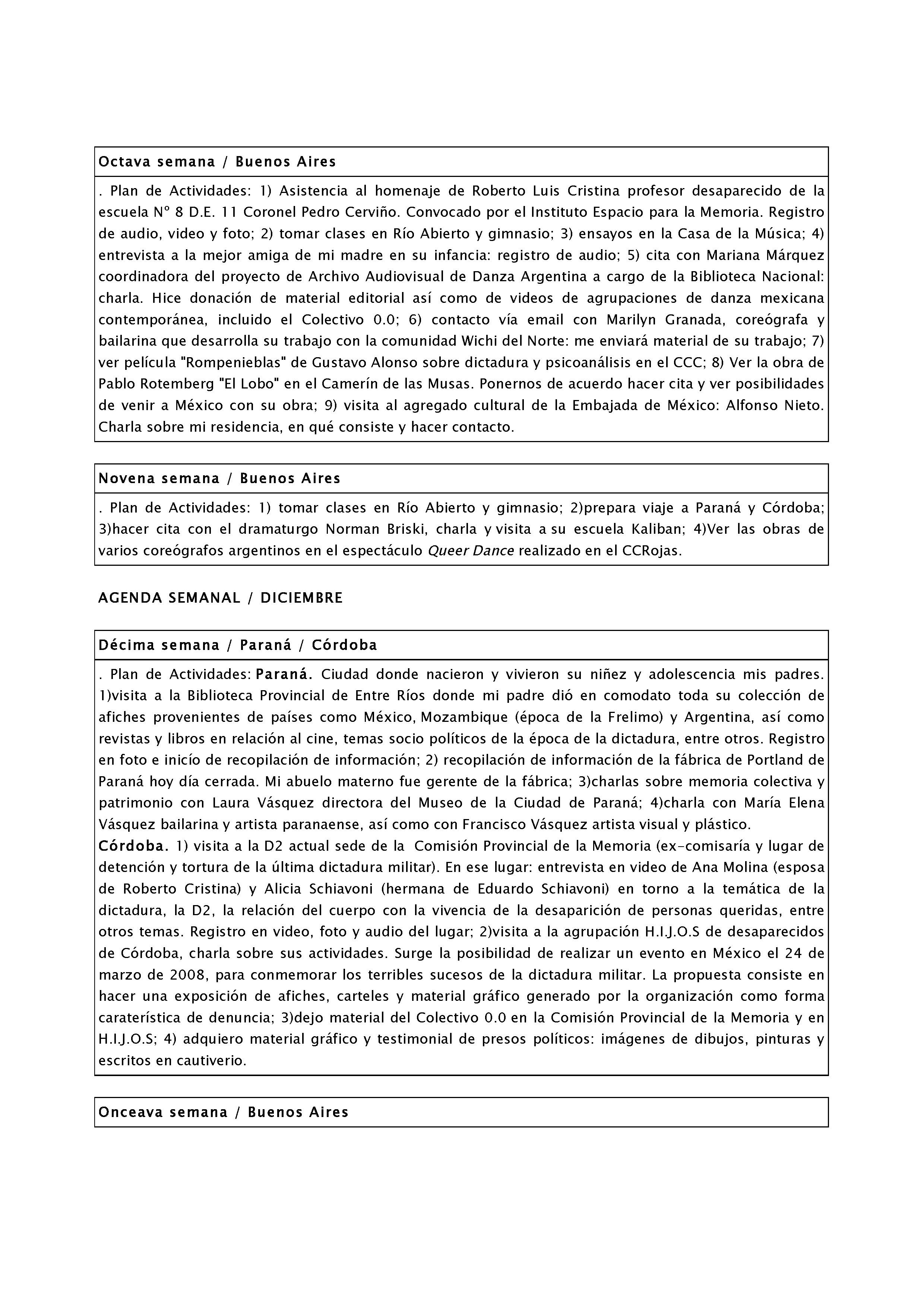 ResArg ULTIMO_Page_11.jpg