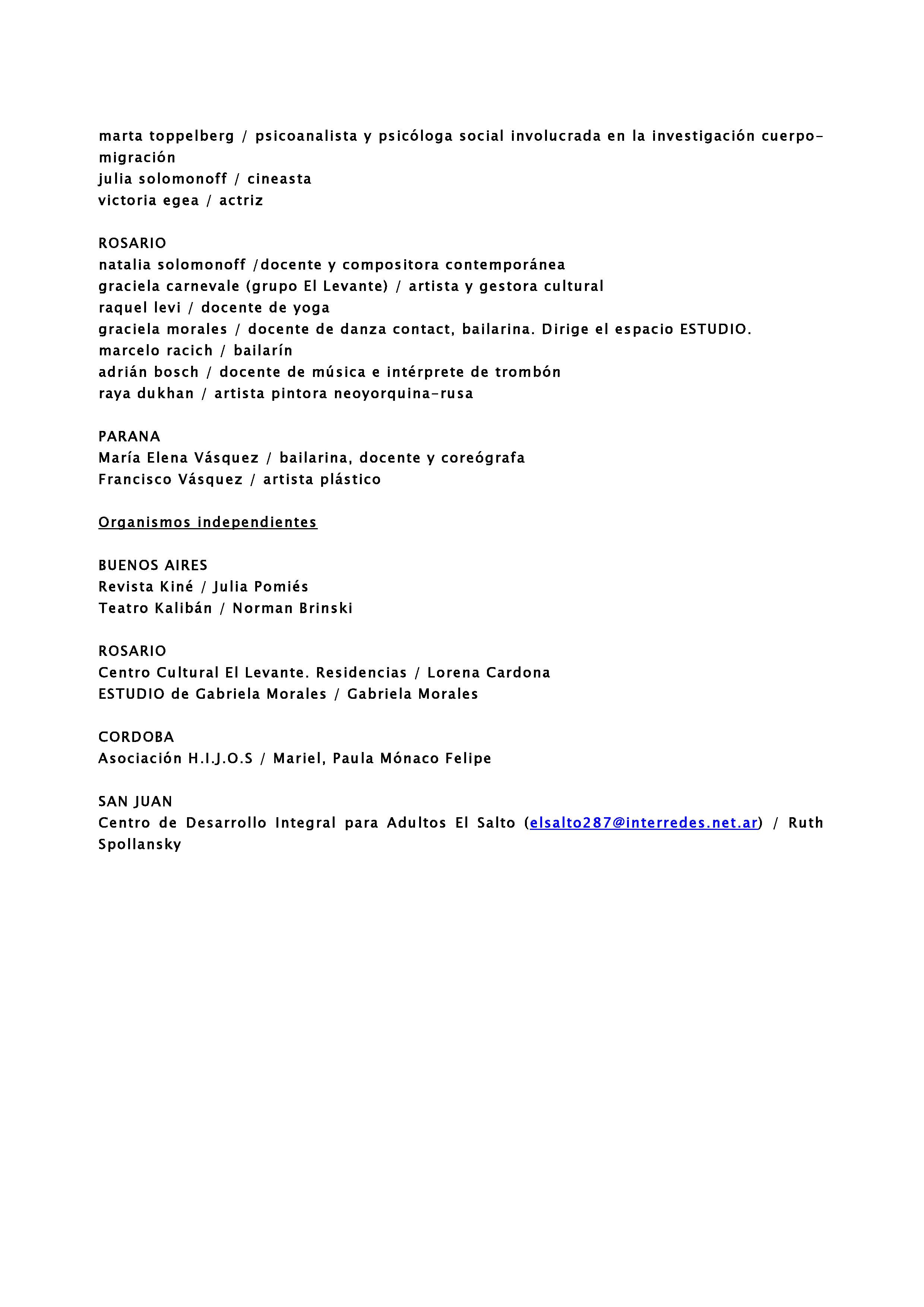 ResArg ULTIMO_Page_16.jpg