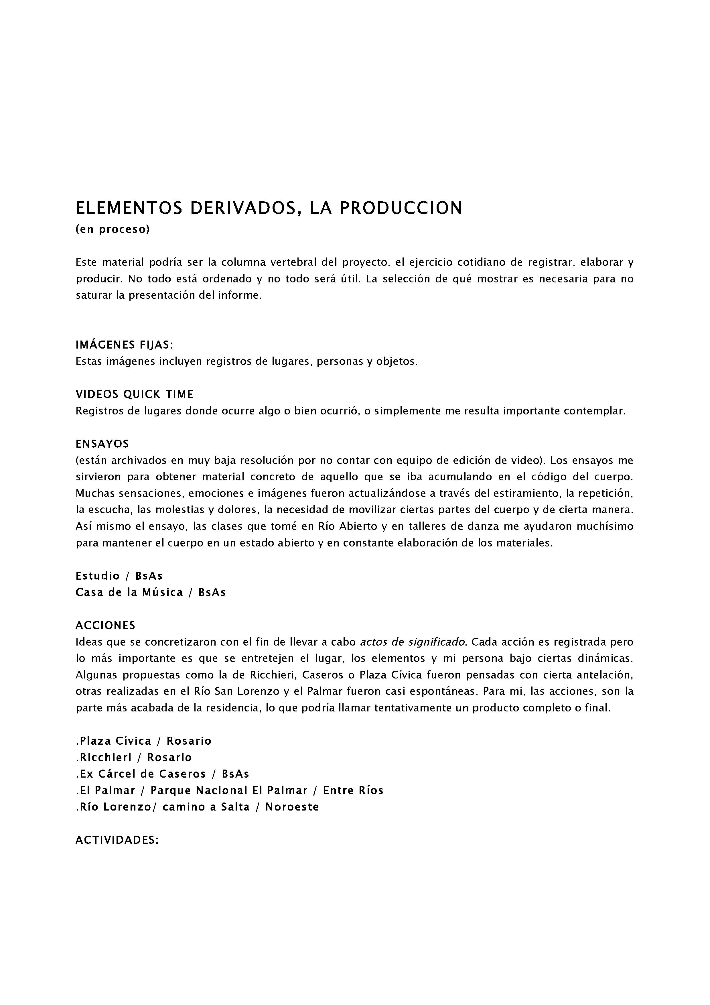 ResArg ULTIMO_Page_17.jpg