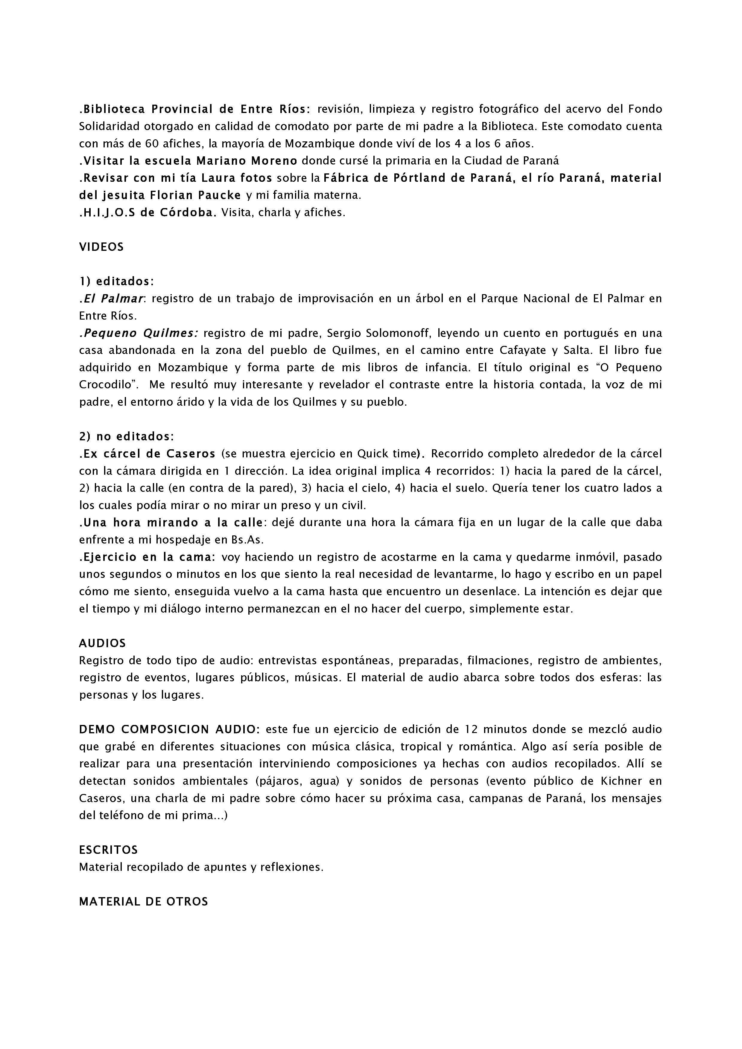 ResArg ULTIMO_Page_18.jpg