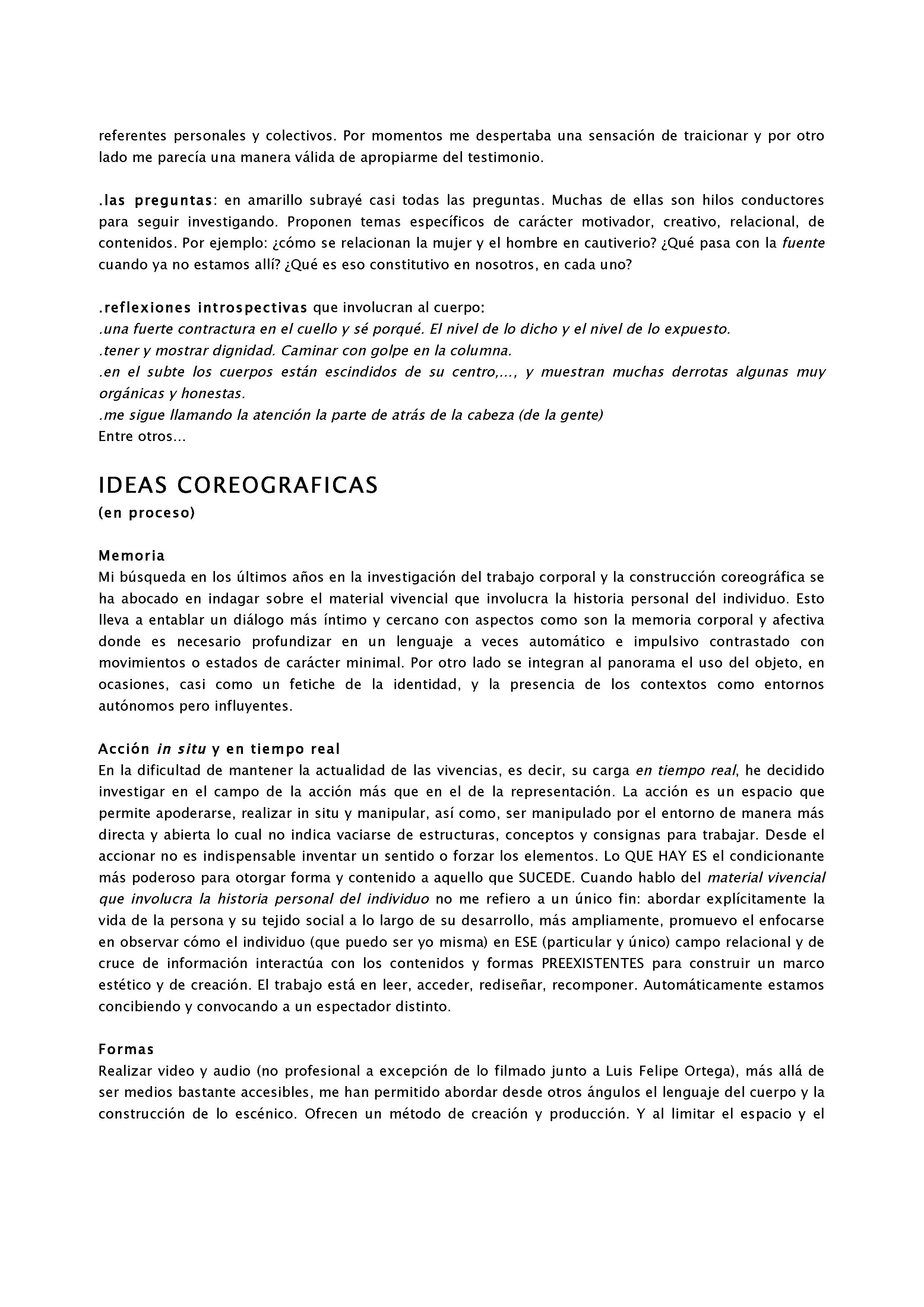ResArg ULTIMO_Page_20.jpg
